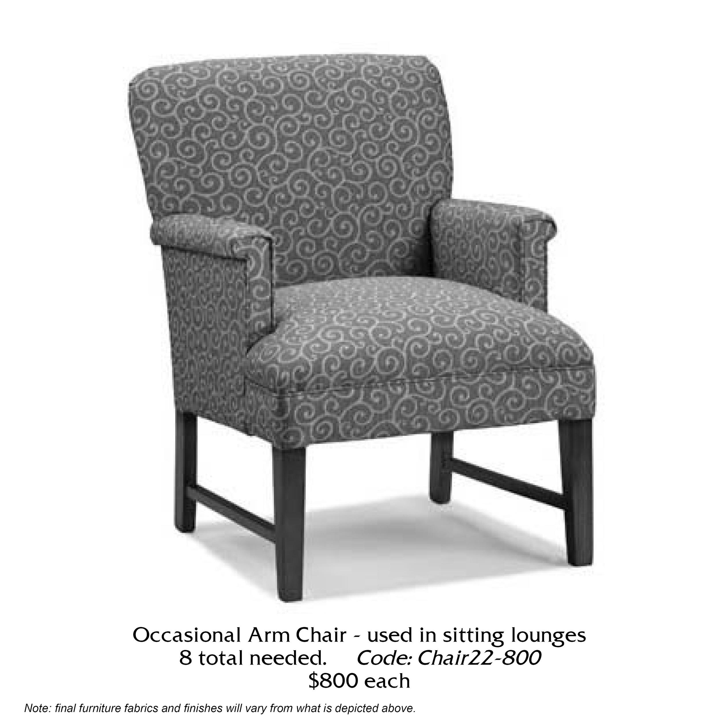 A104-F1-A133-F22-B102-F56-B154-F96-Occasional Arm Chair-Lounge Chair - 2-2-2-2.jpg
