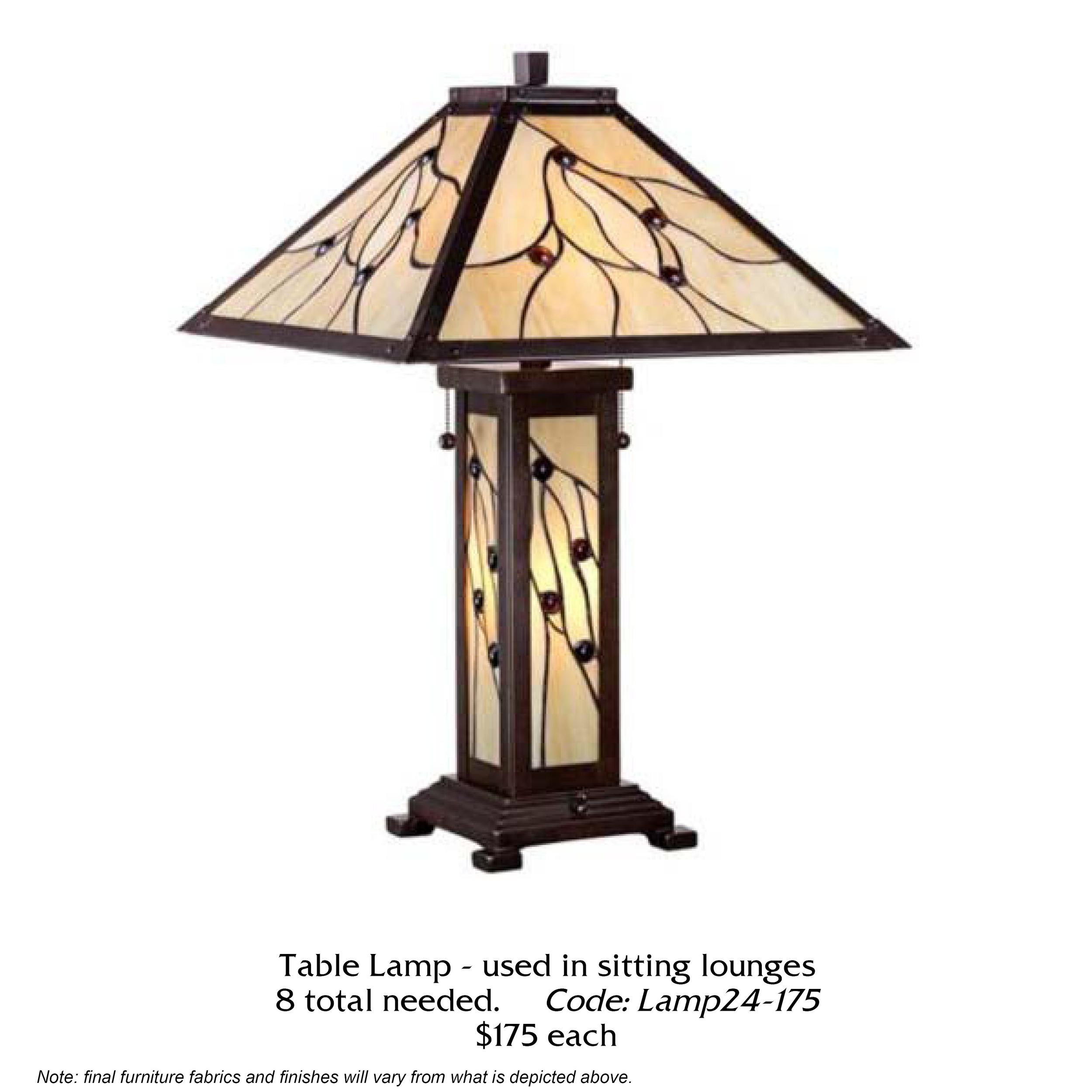 A104-F3-A133-F24-B102-F58-B154-F98-Table Lamp - 2-2-2-2.jpg