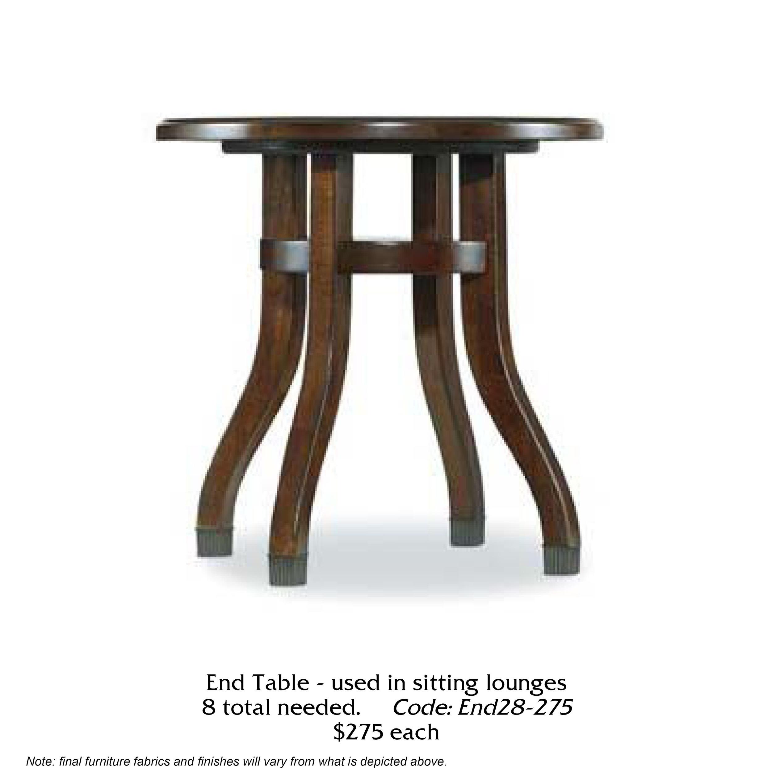 A112-F7-A141-F28-B114-F62-B152-F94-End Table - 2-2-2-2.jpg
