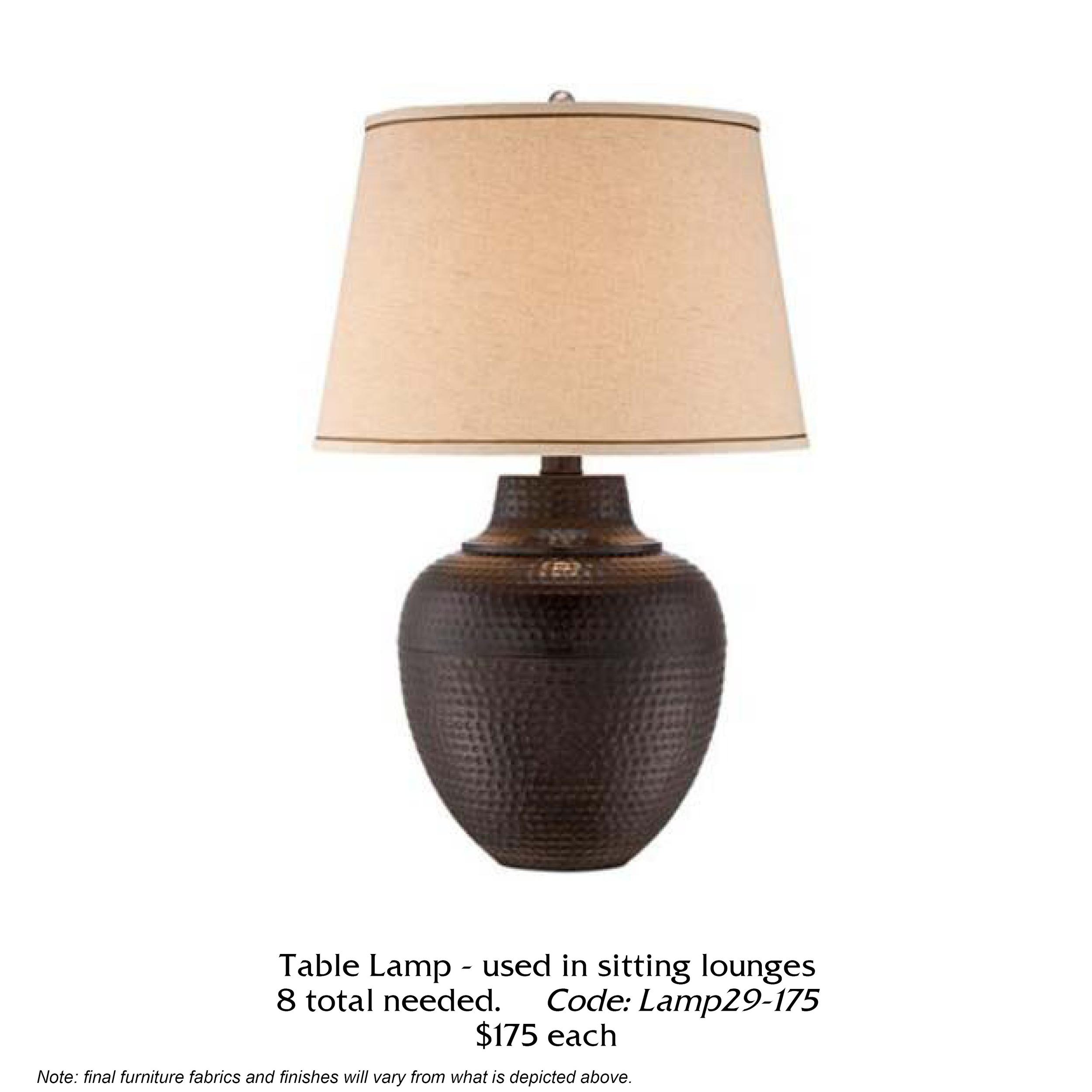 A112-F8-A141-F29-B114-F63-B152-F95-Table Lamp - 2-2-2-2.jpg