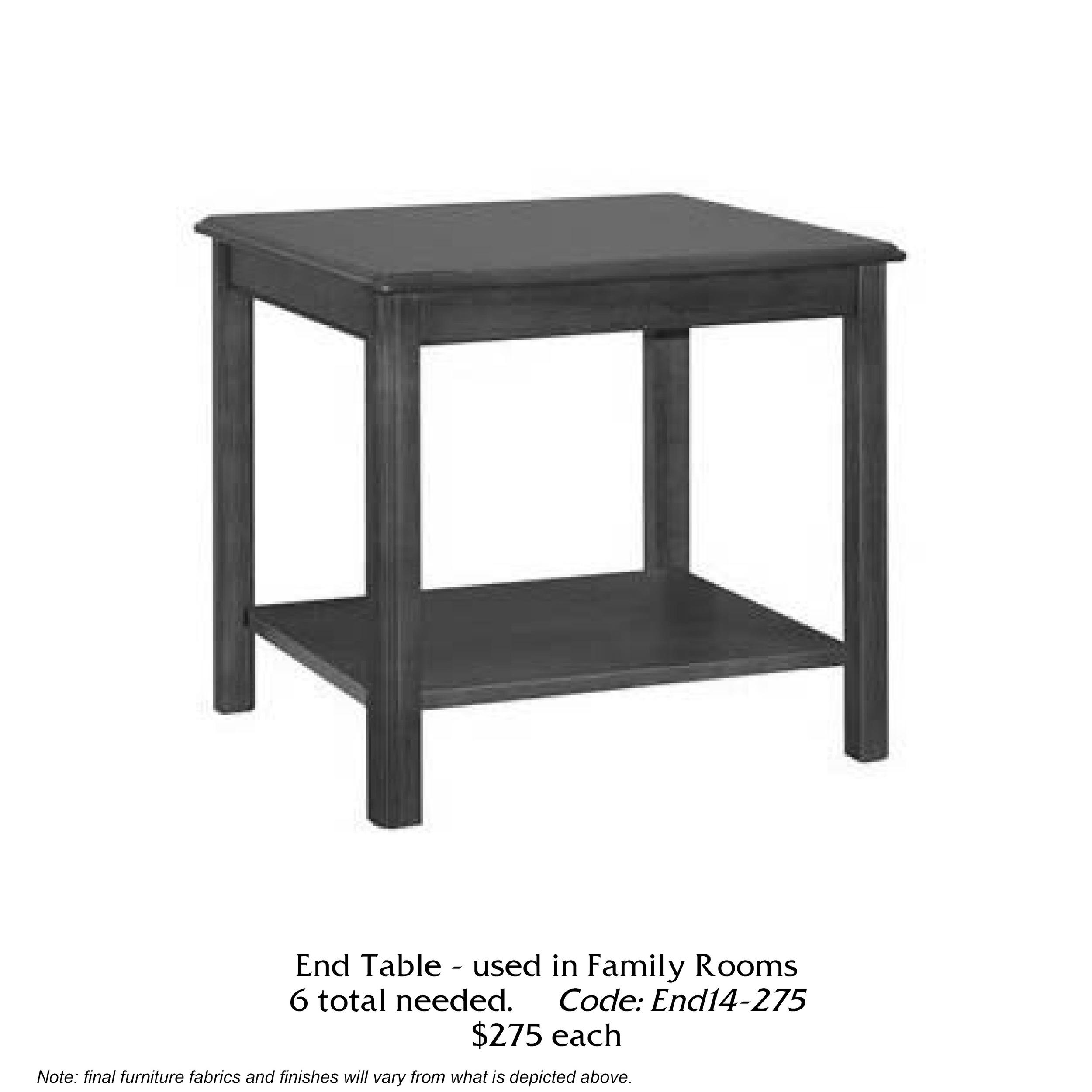 A123-F14-A146-F31-B123-F69-B-136-F85-End Table - 1-2-1-2.jpg