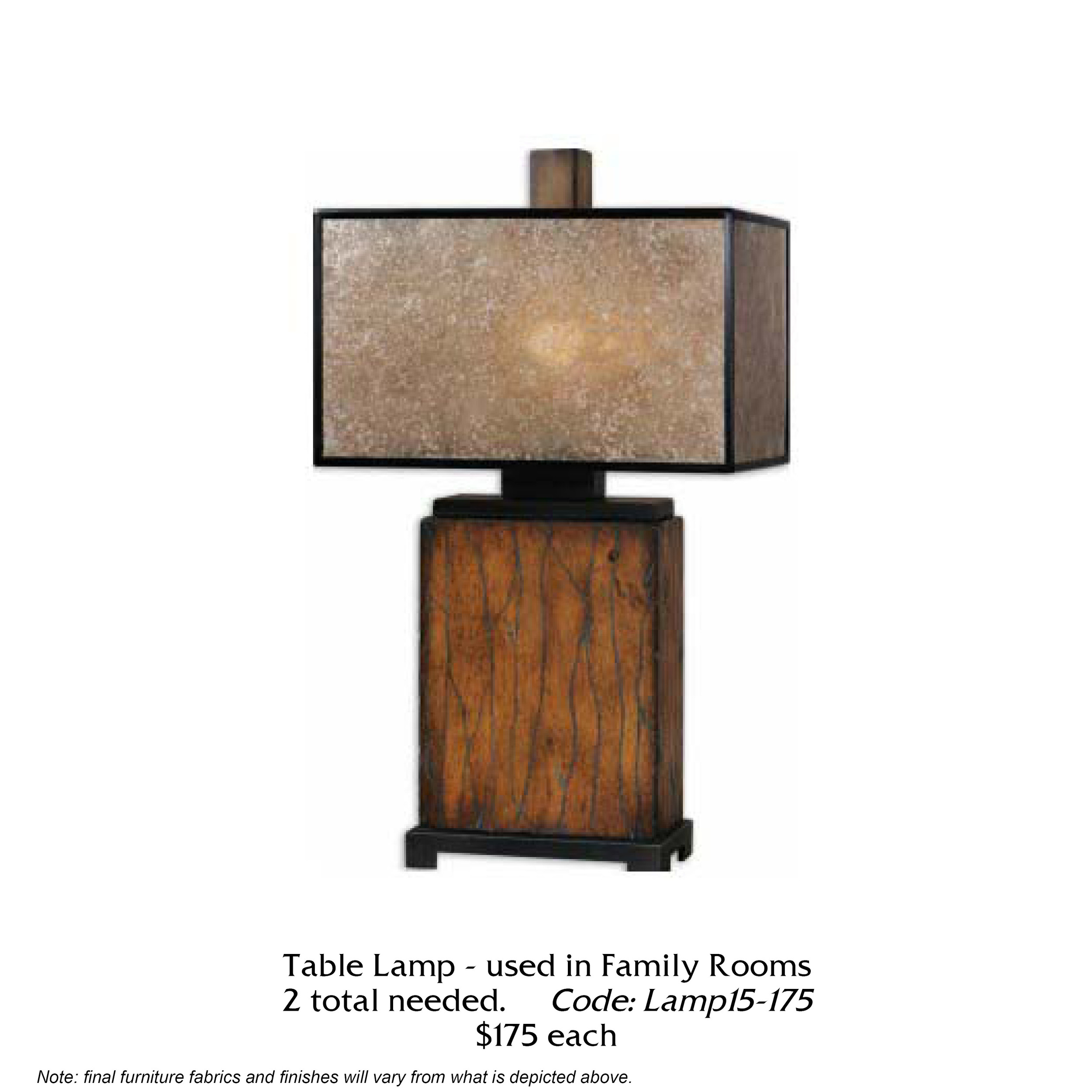 A123-F15-B123-F70-Table Lamp - 1-1.jpg