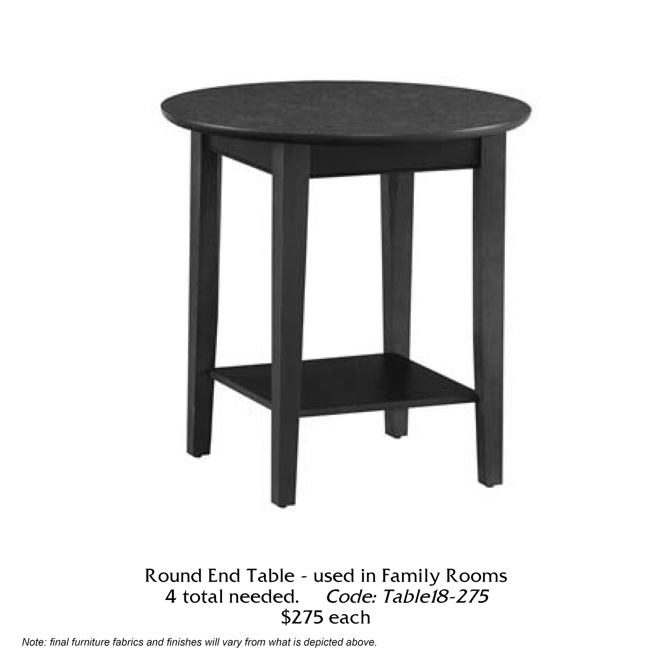 A123-F18-B123-F73-Round End Table - 2-2.jpg