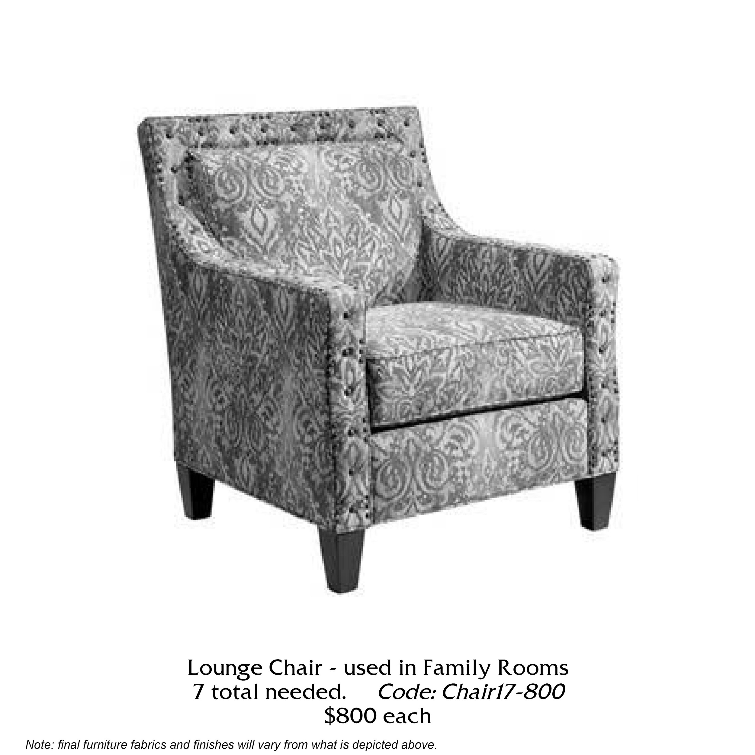 A123-F17-B123-F72-Lounge Chair - 3-4.jpg