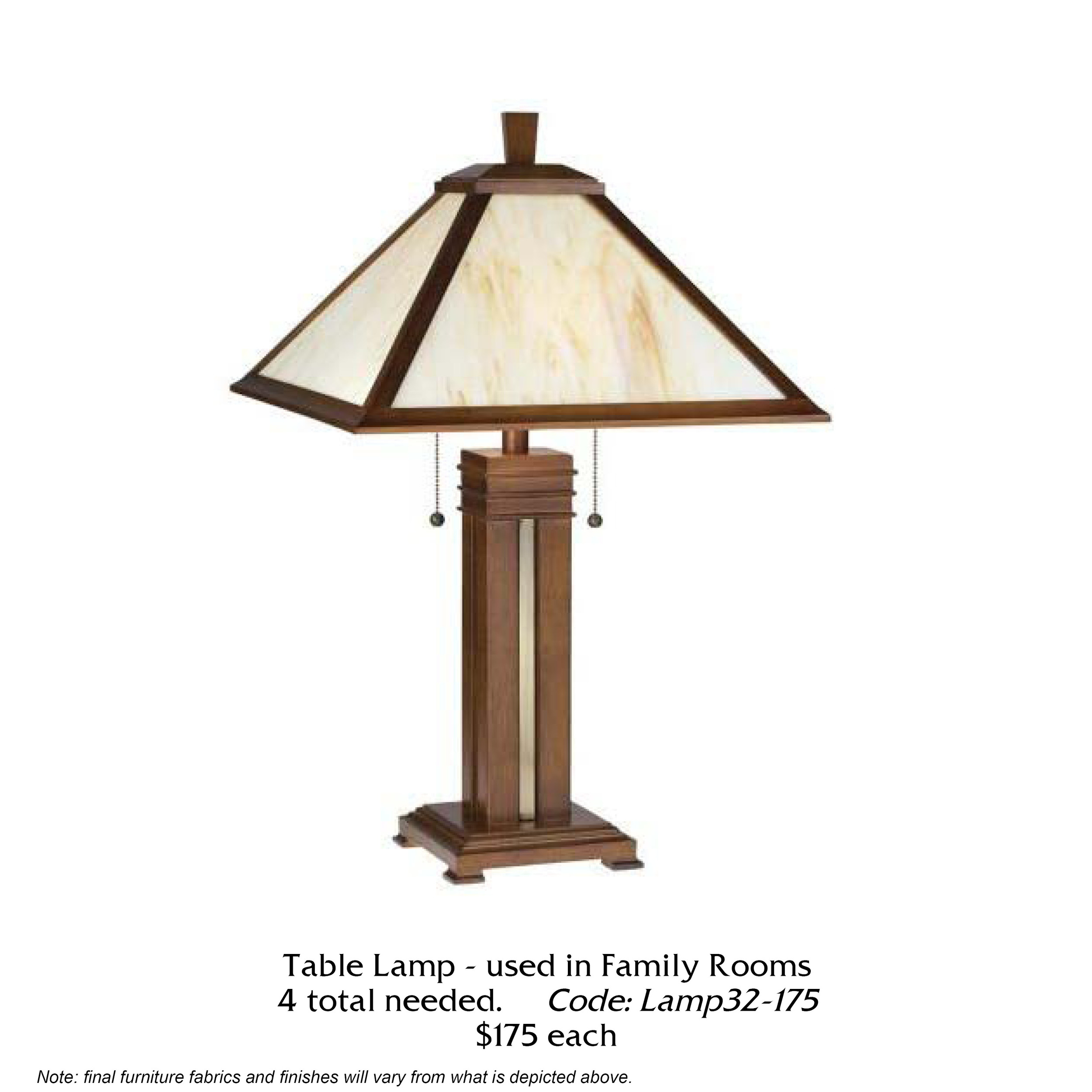 A146-F32-B136-F86-Table Lamp - 2-2.jpg