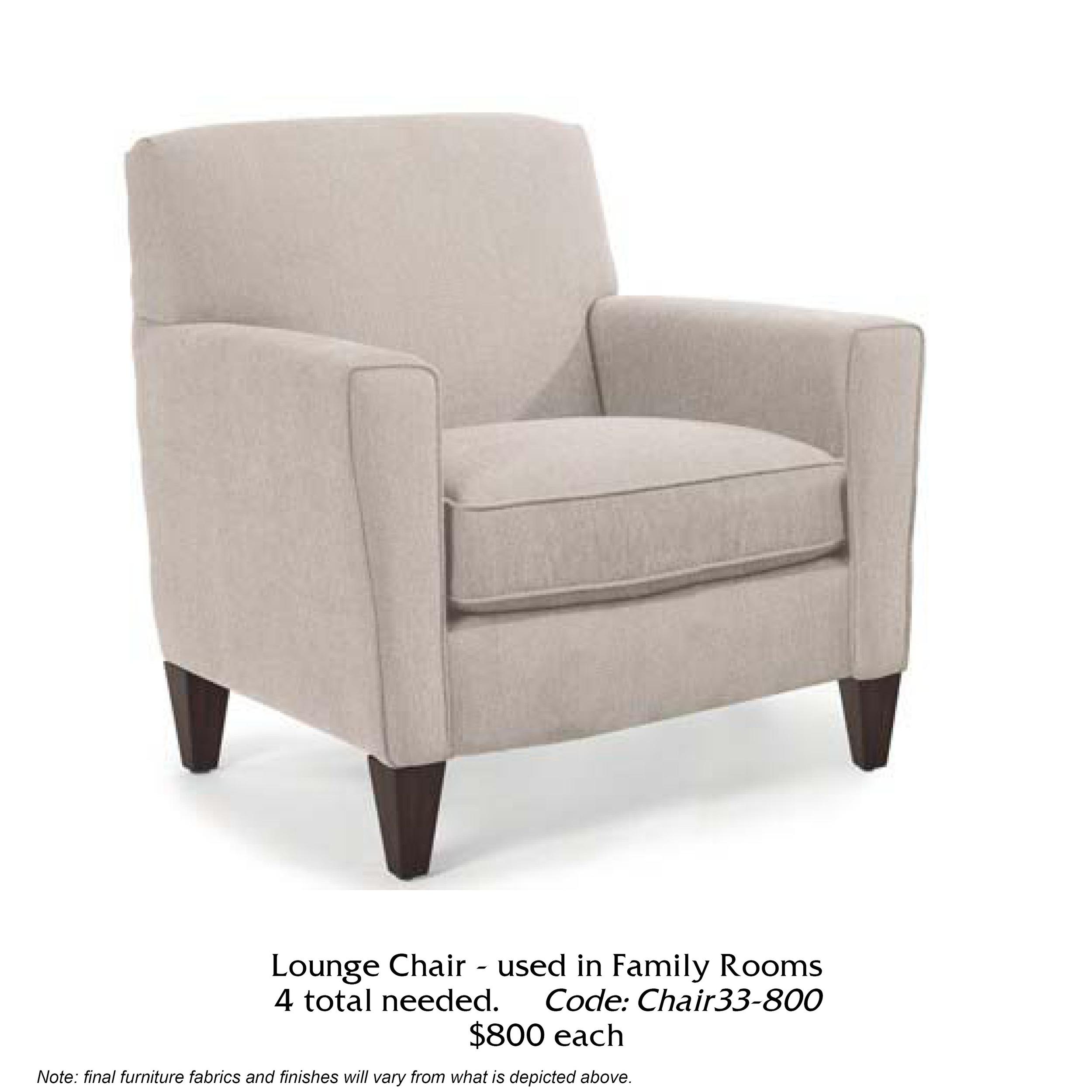 A146-F33-B136-F87-Lounge Chair - 2-2.jpg