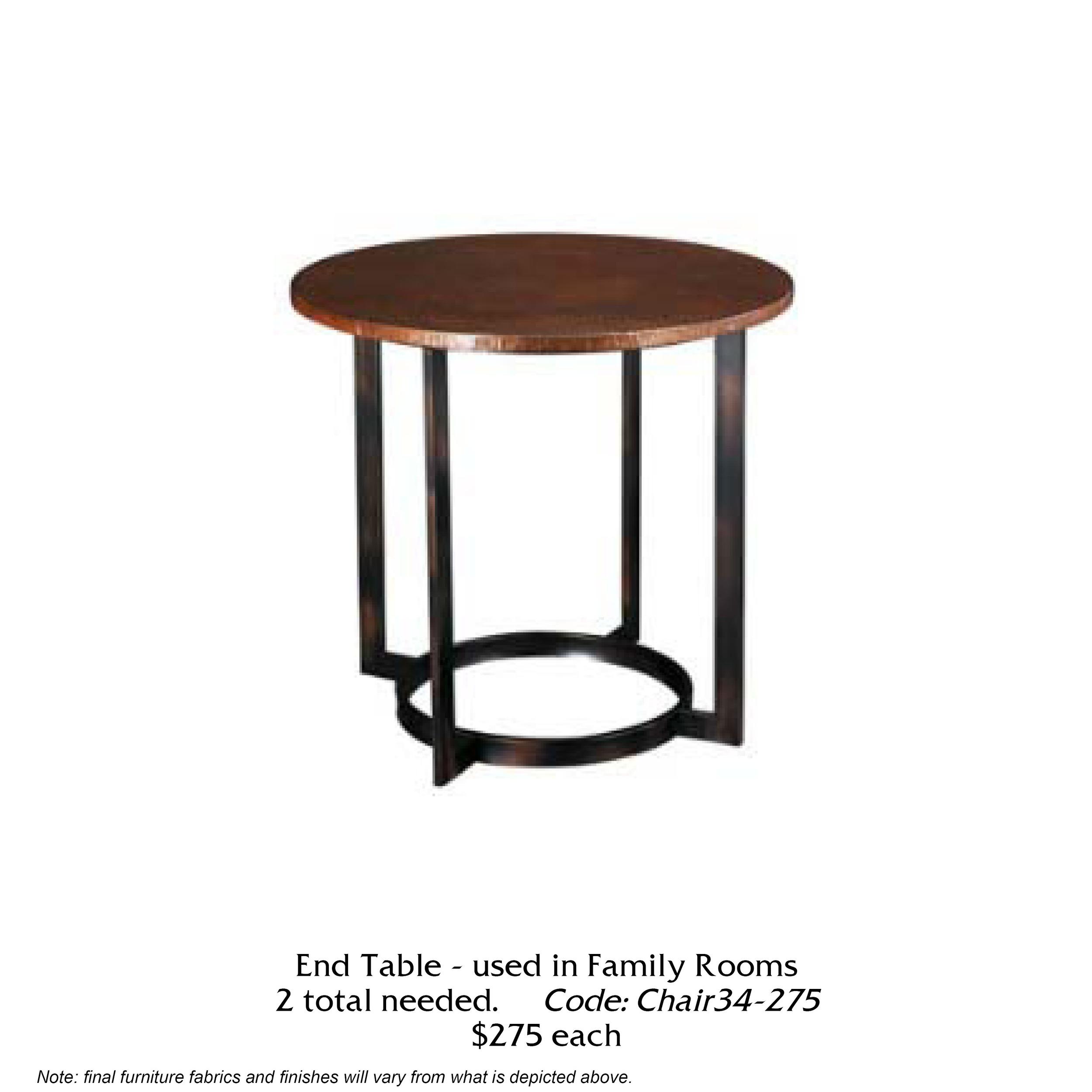 A146-F34-B136-F88-End Table - 1-1.jpg