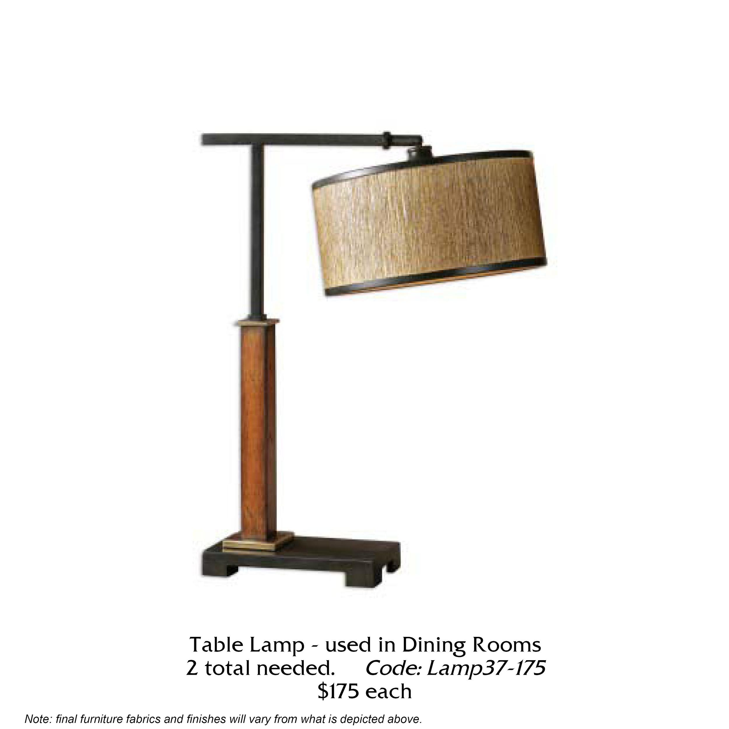 A149-F37-B125-F75-Table Lamp - 1-1.jpg