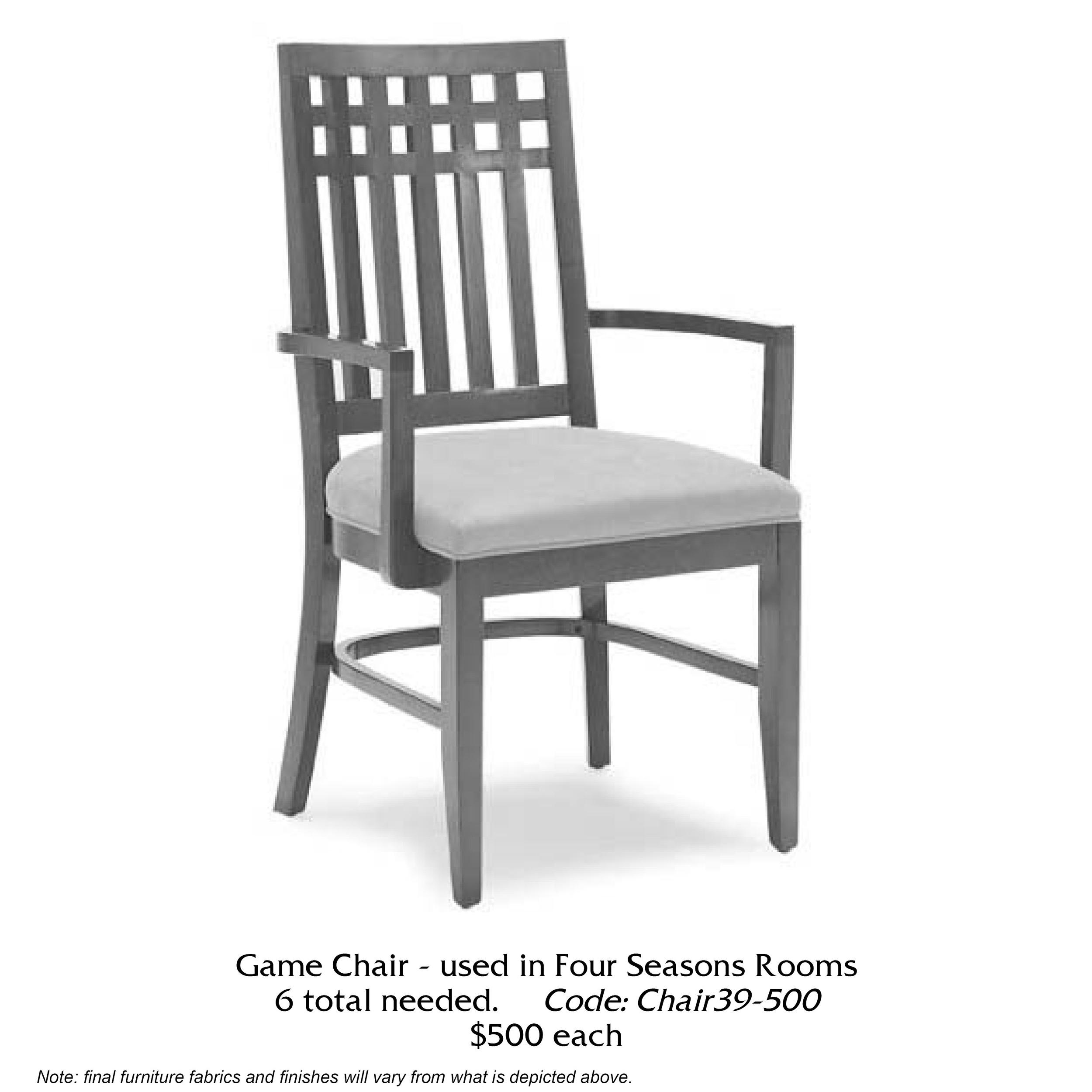 A150-F39-Game Chair - 6.jpg
