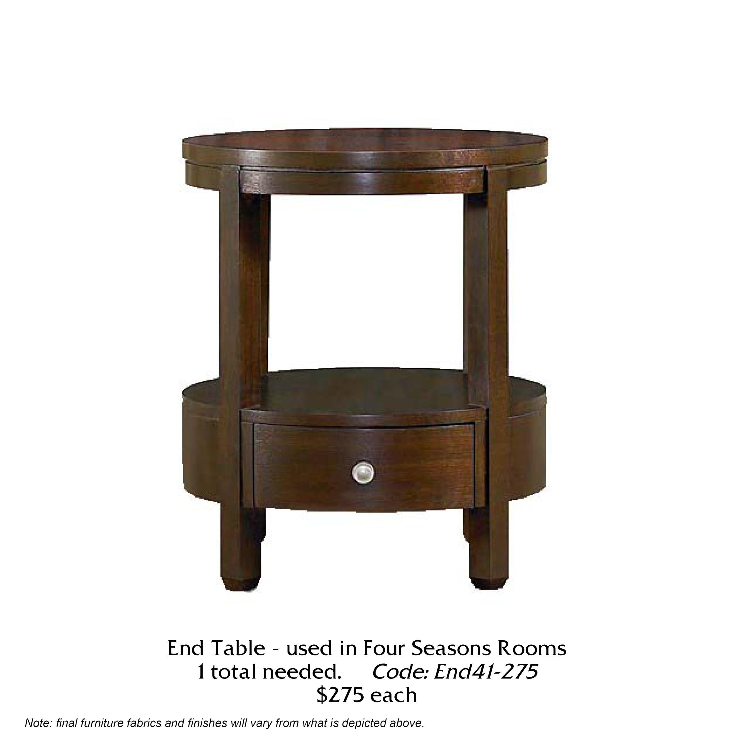 A150-F41-End Table - 1.jpg