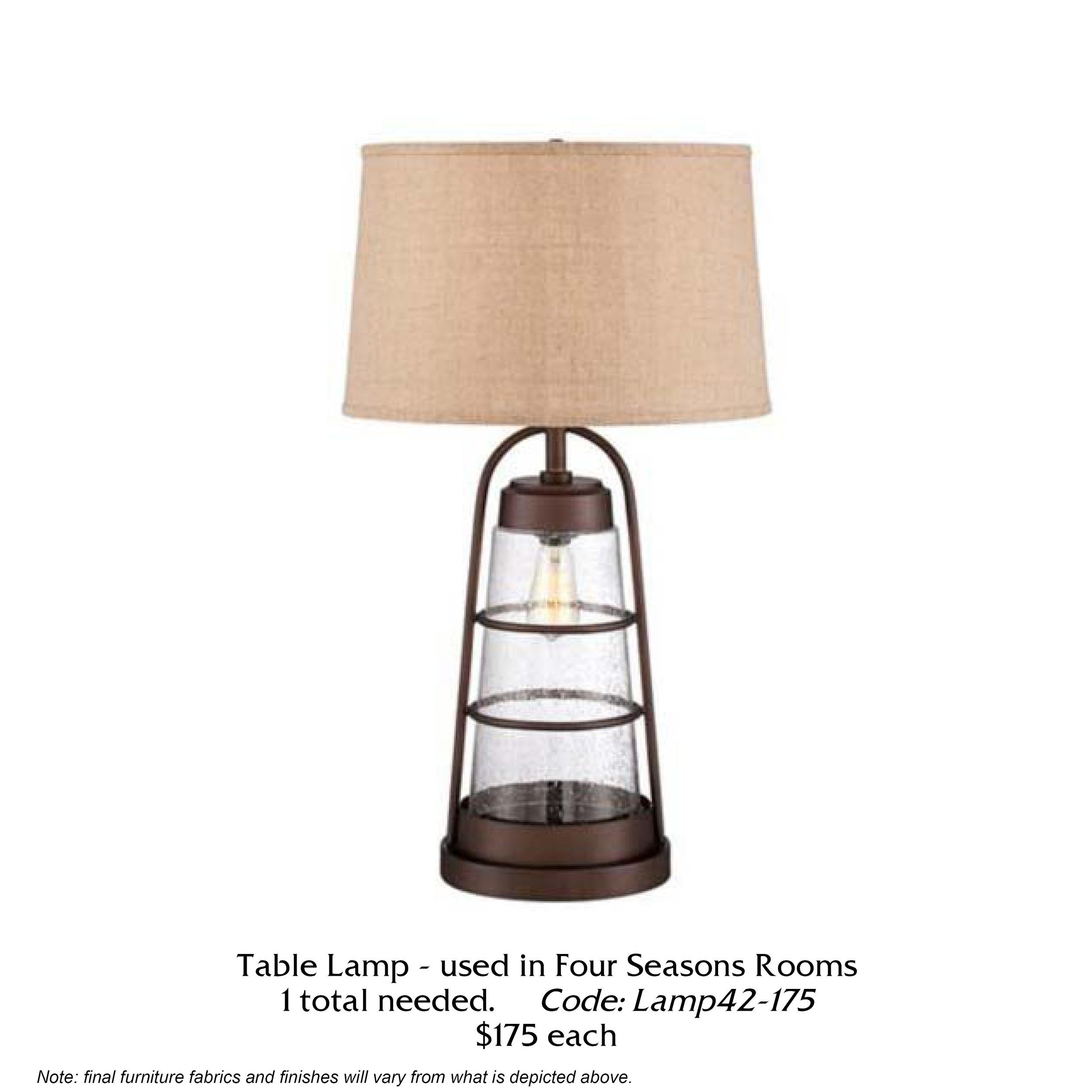 A150-F42-Table Lamp - 1.jpg