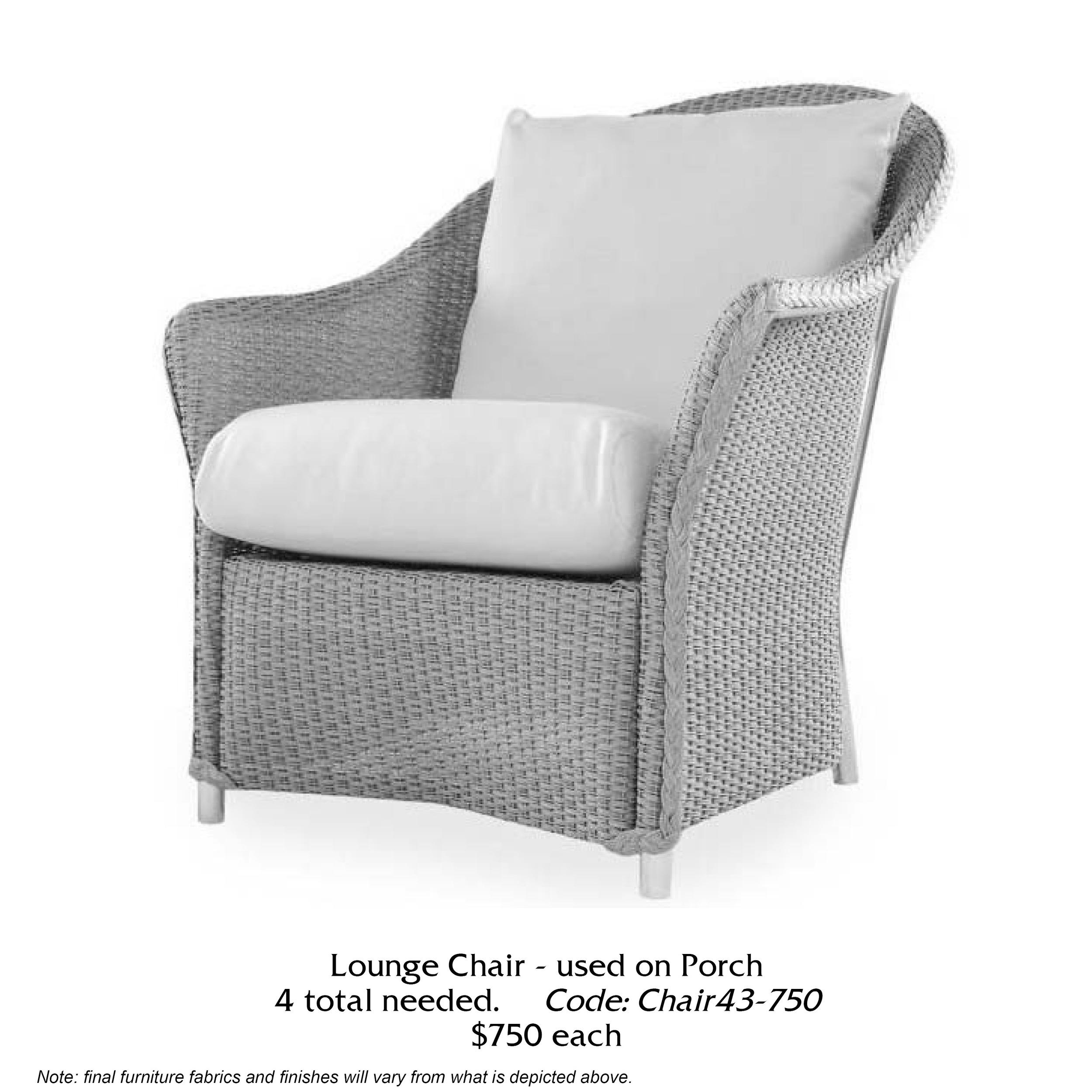 A153-F43-B127-F76-Lounge Chair - 2-2.jpg