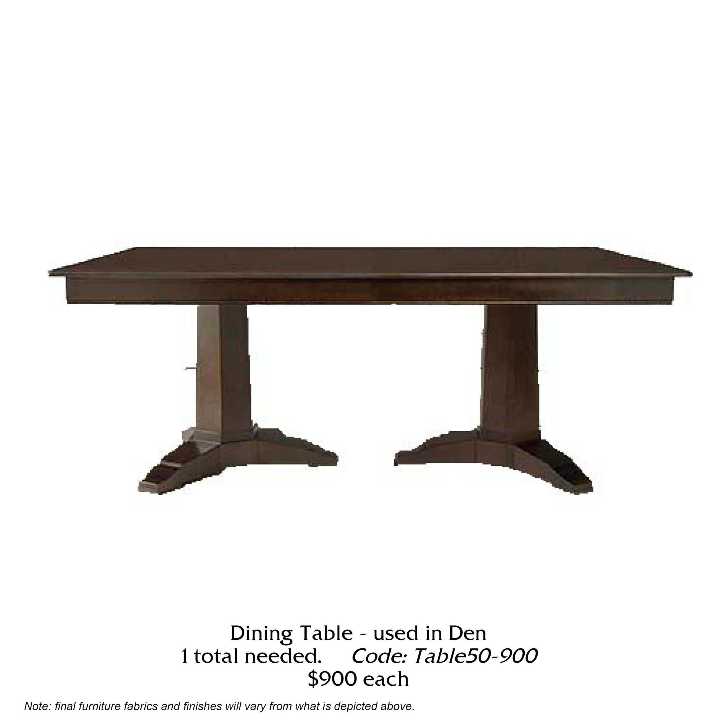 A157-F50-Dining Table -1.jpg