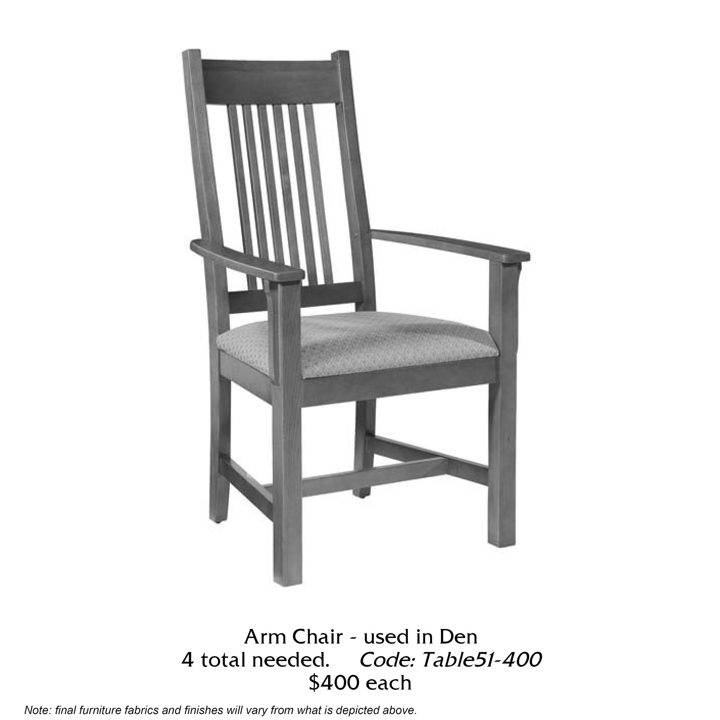 A157-F51-Arm Chair - 4.jpg