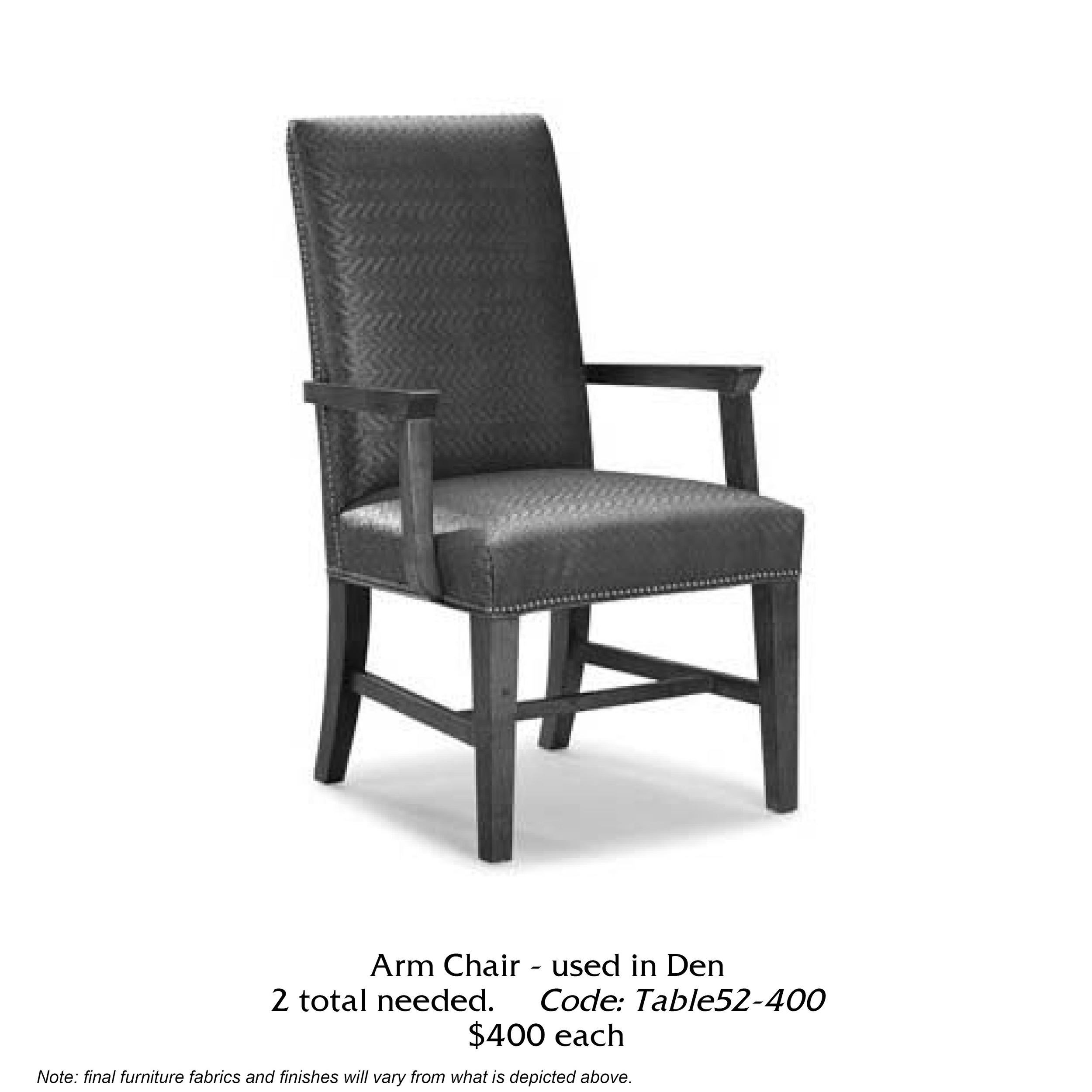 A157-F-52-Arm Chair - 2.jpg
