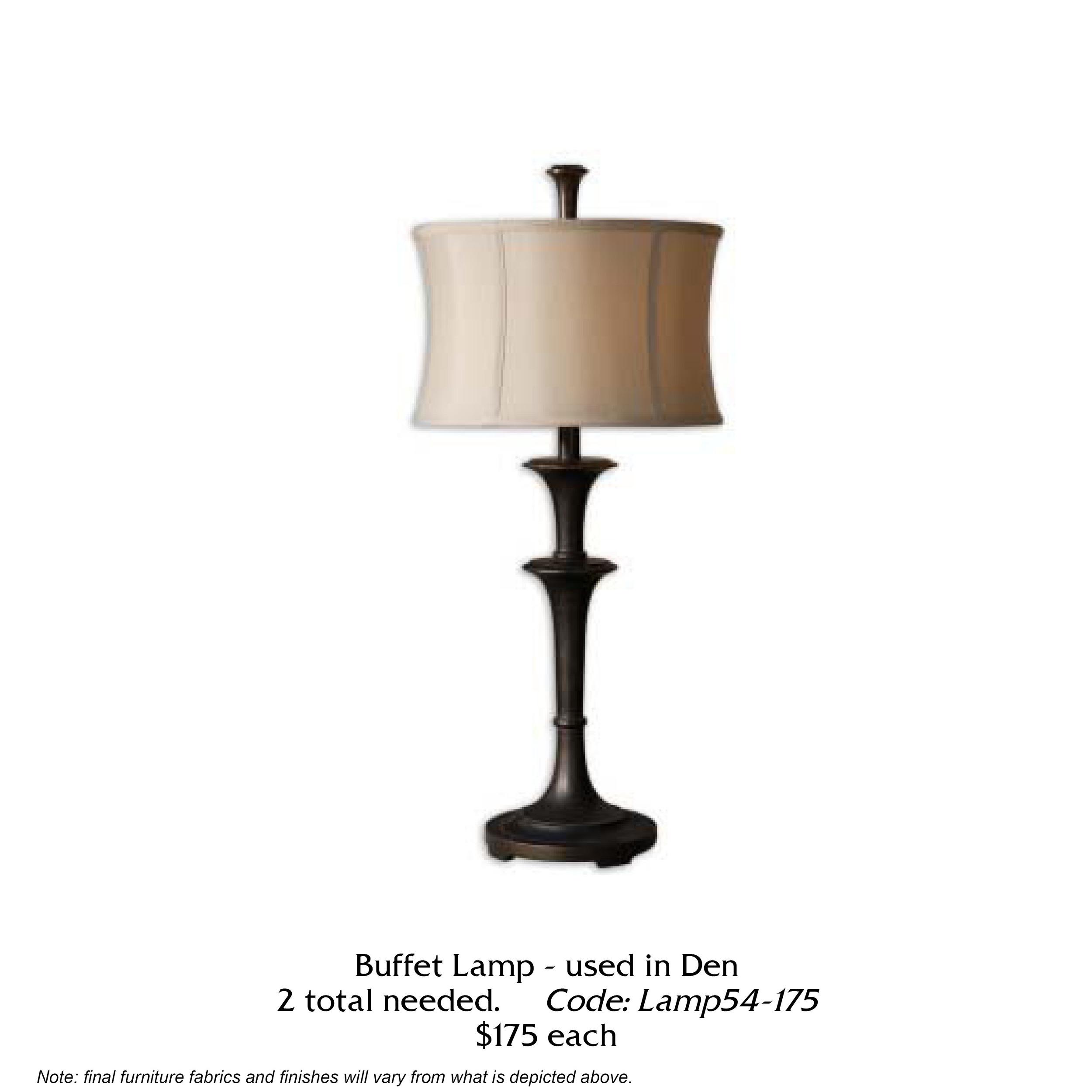 A157-F54-Buffet Lamp - 2.jpg