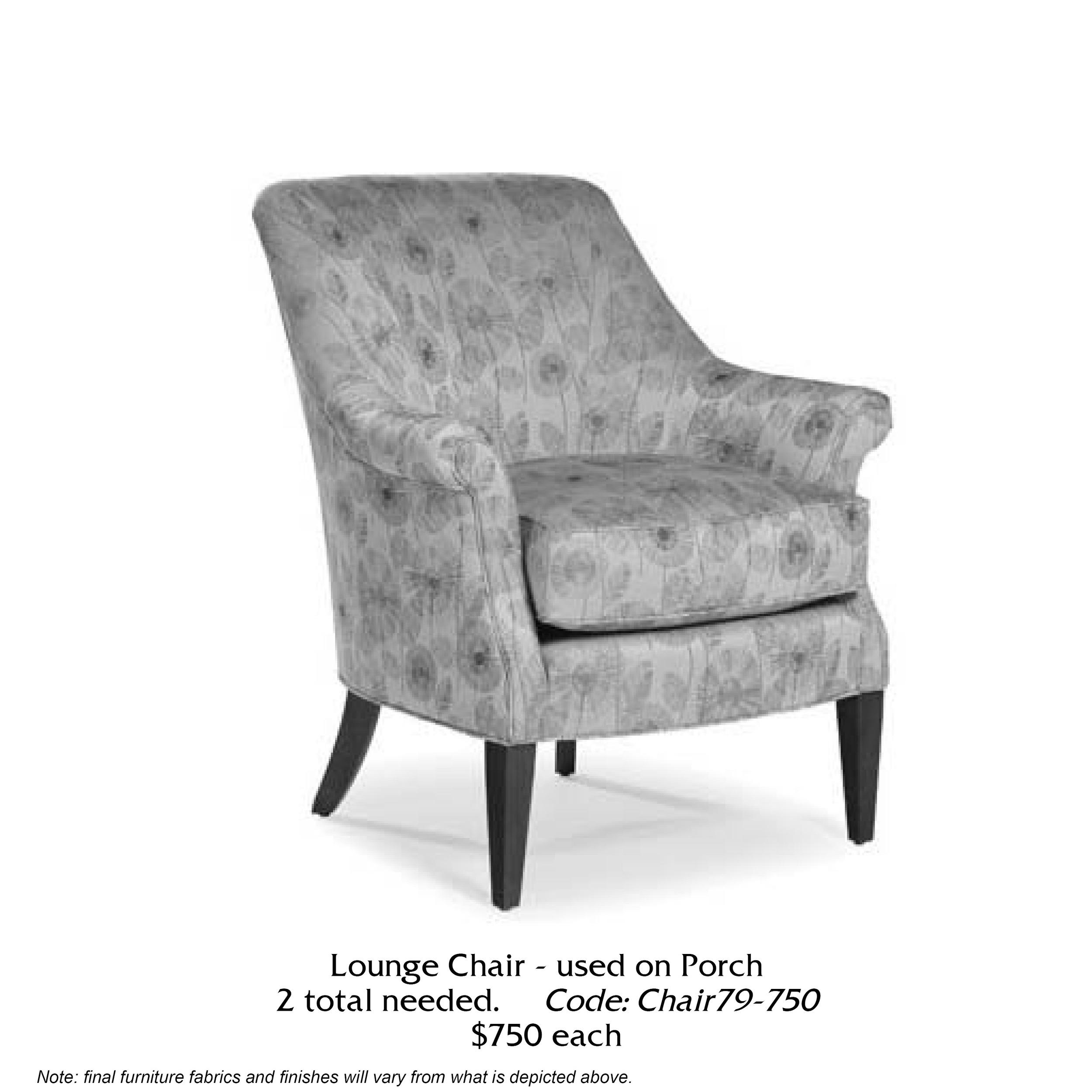 B127-F79-Lounge Chair - 2.jpg