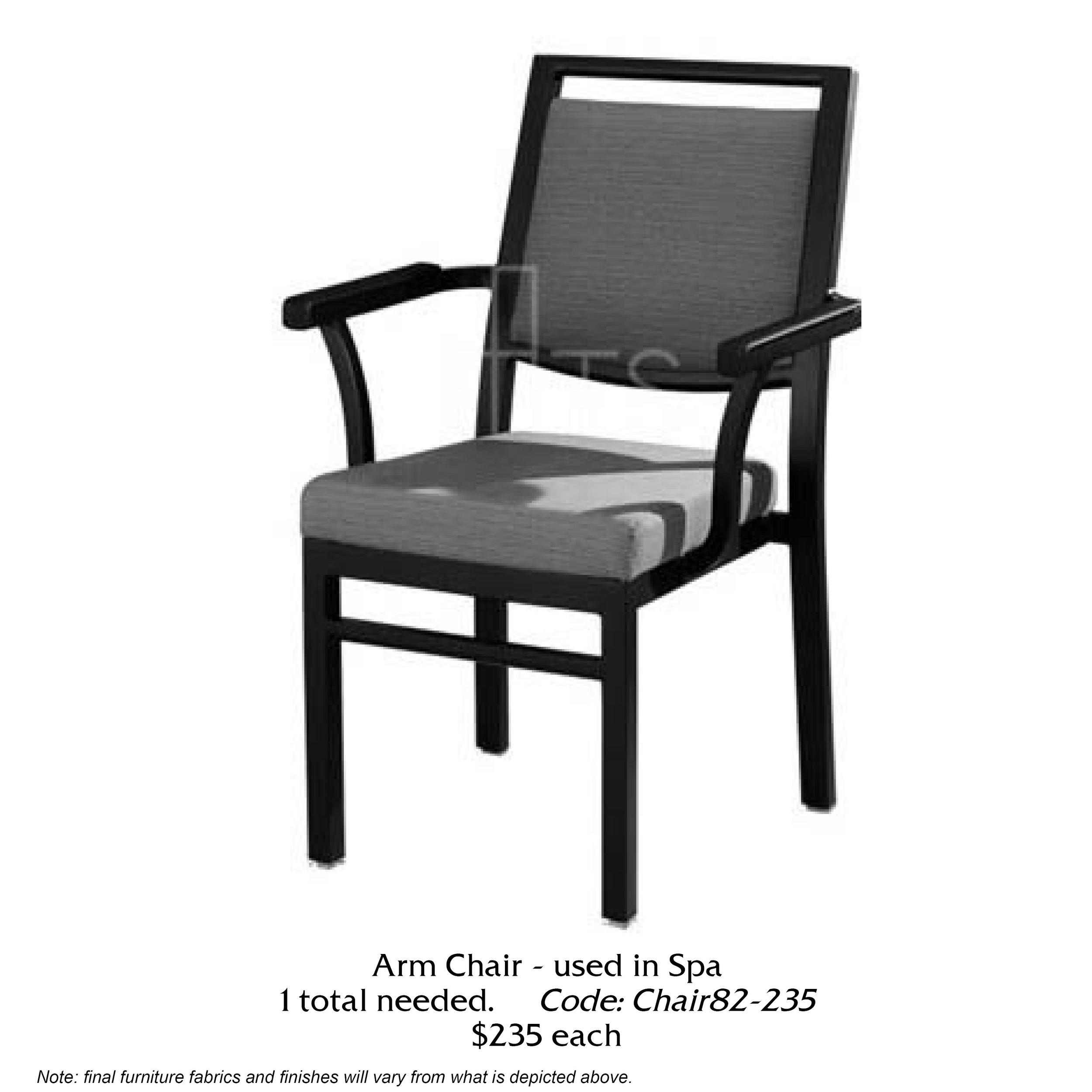 B134-F82-Arm Chair - 1.jpg