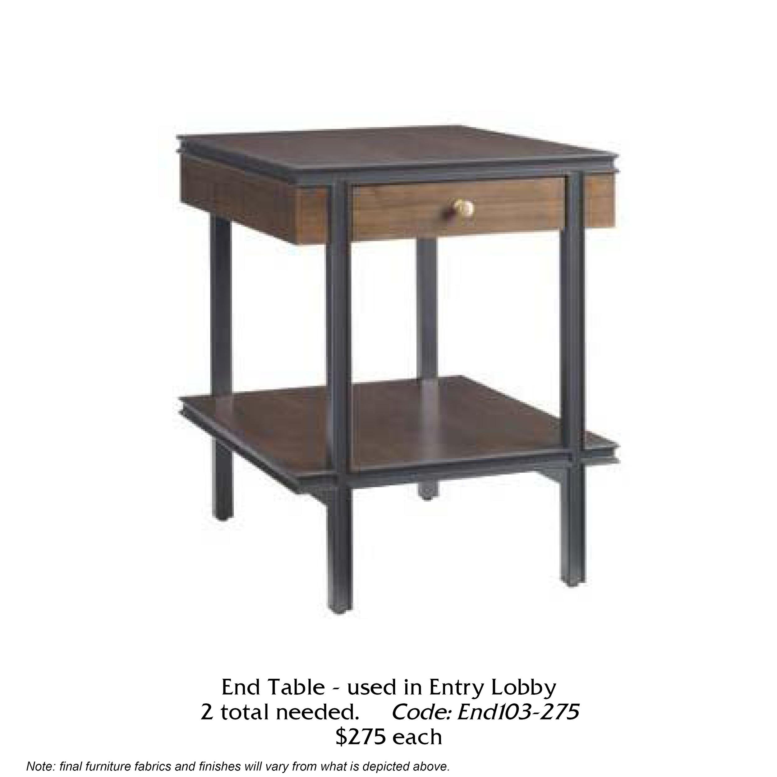 C102-F103-C109-F122-End Table - 2-1.jpg