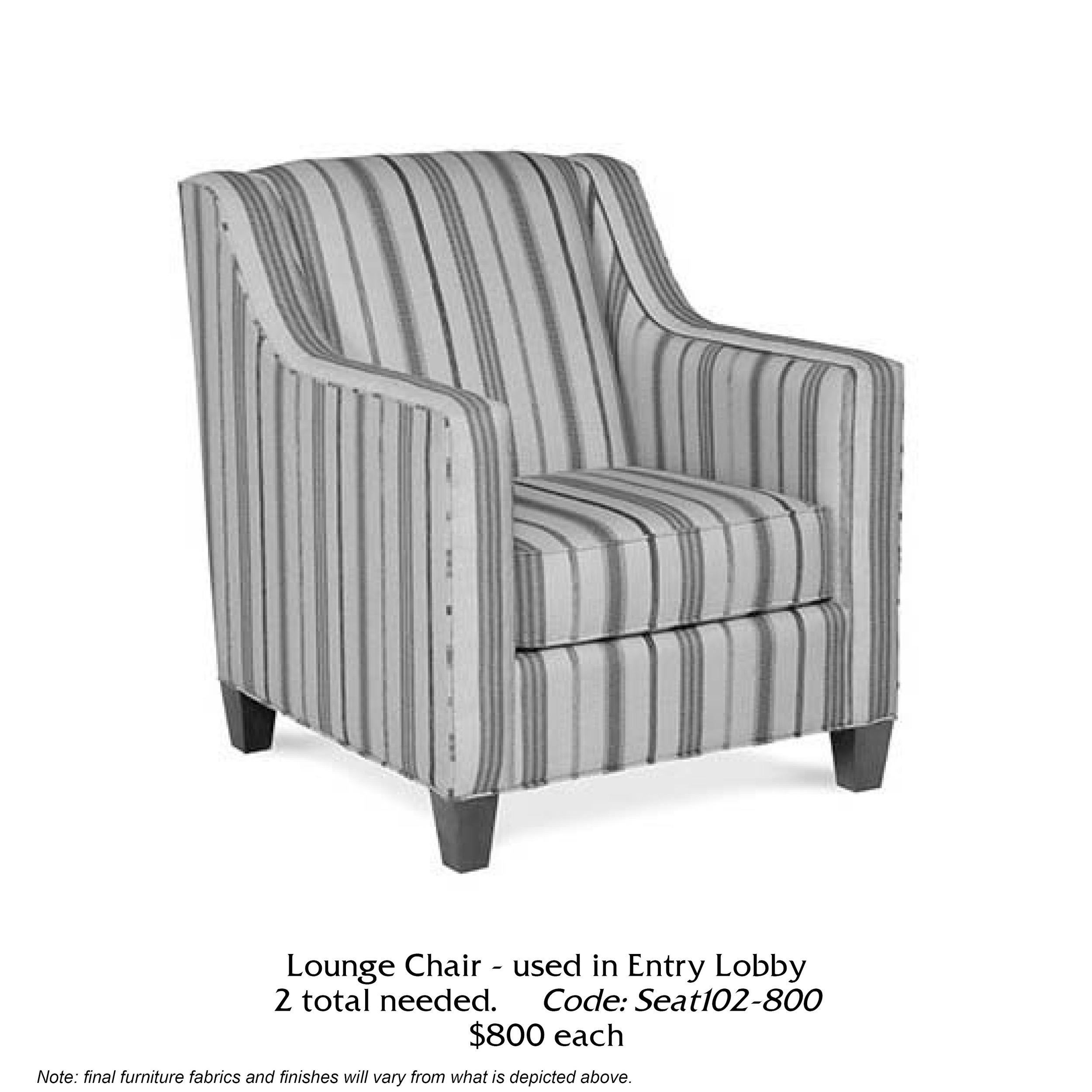 C102-F102-Lounge Chair - 2.jpg