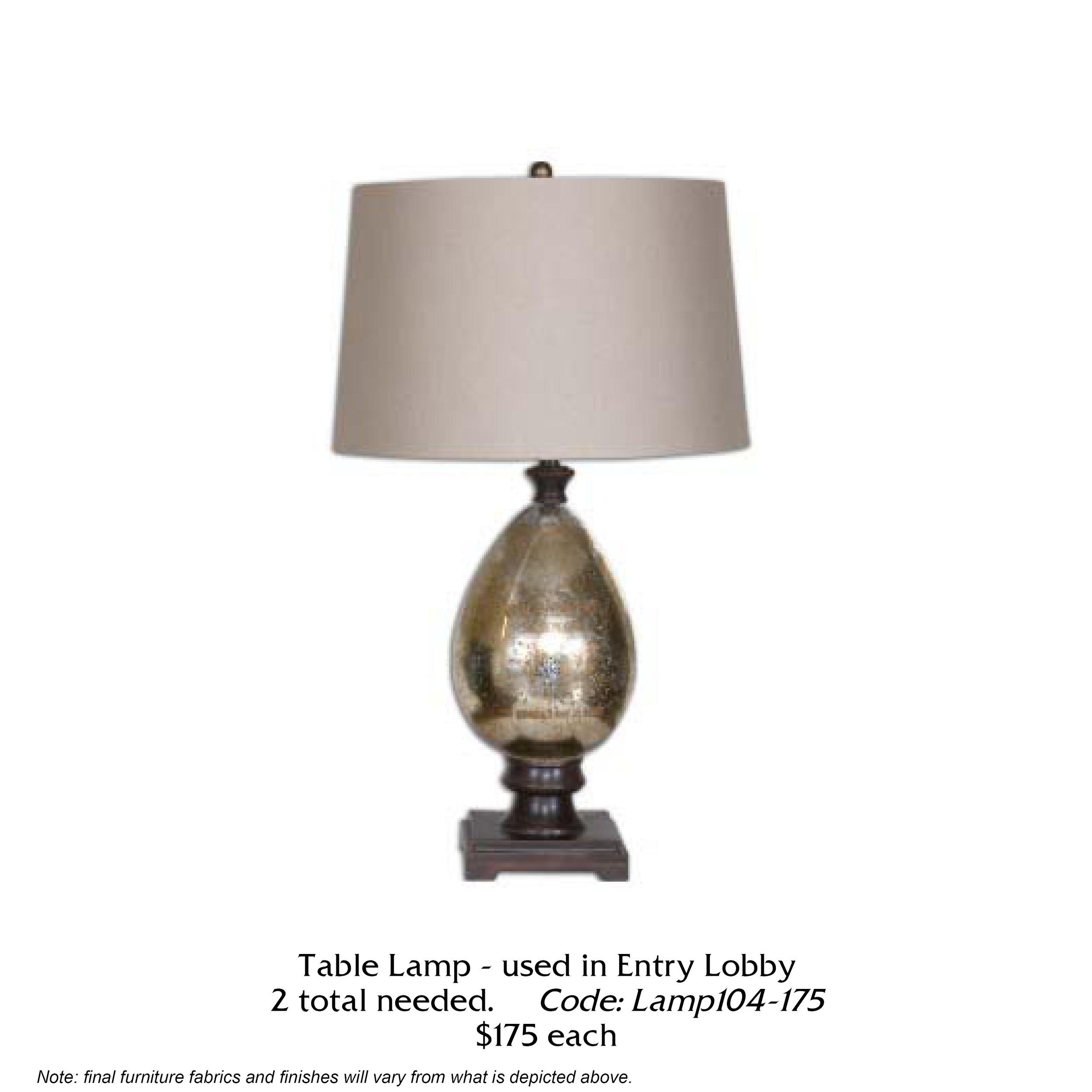 C102-F104-Table Lamp - 2.jpg