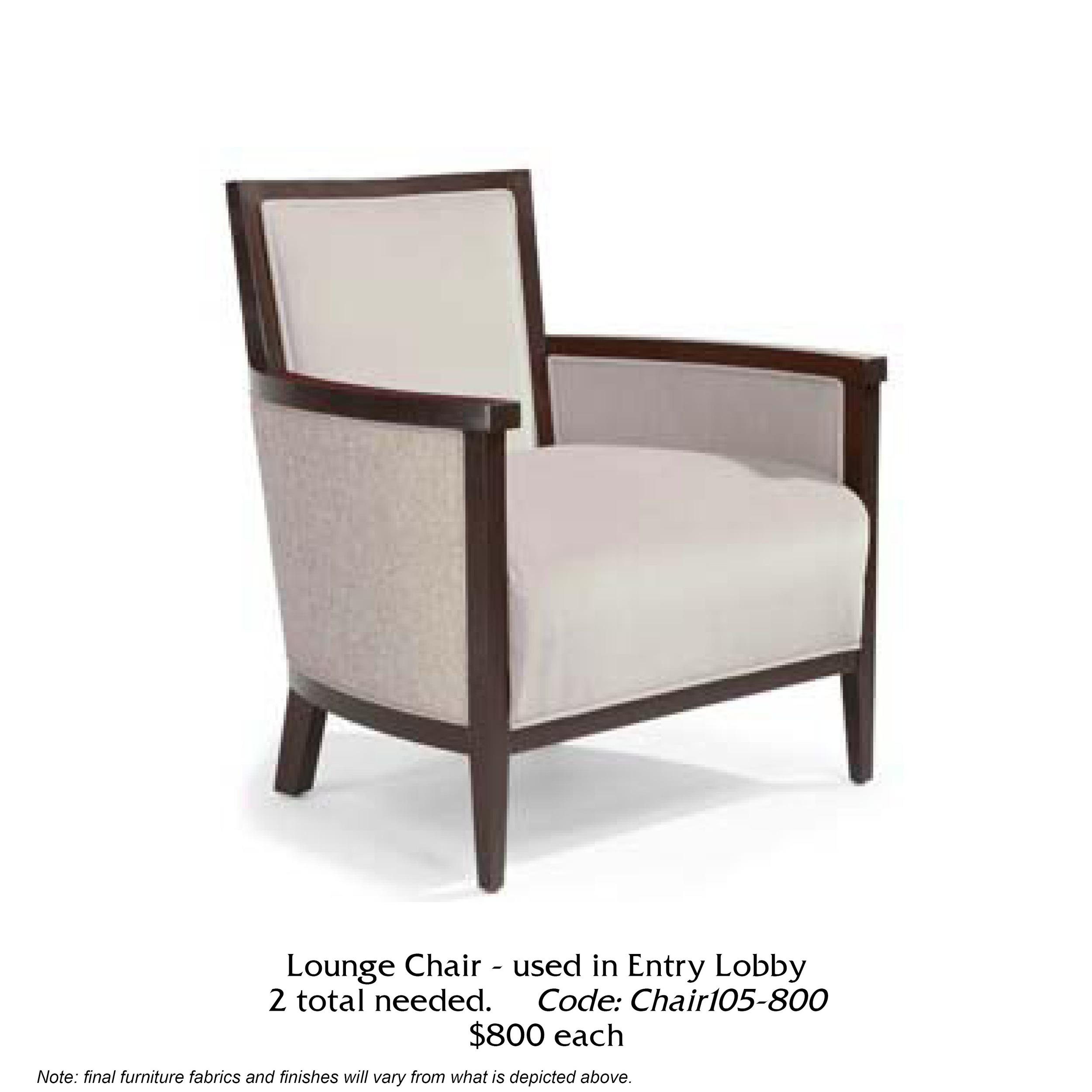 C102-F105-Lounge Chair - 4.jpg