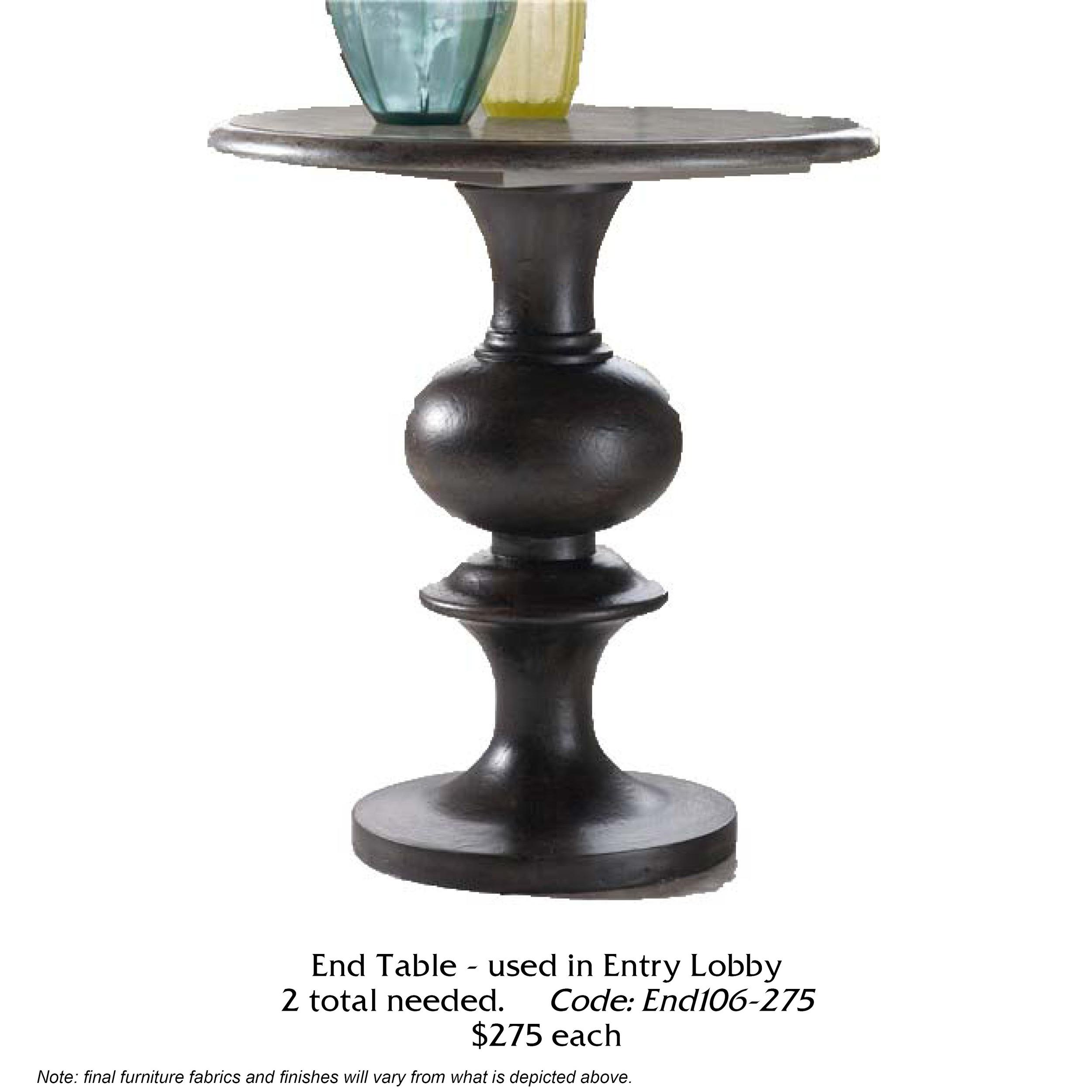 C102-F106-C109-F124-End Table - 2-1.jpg