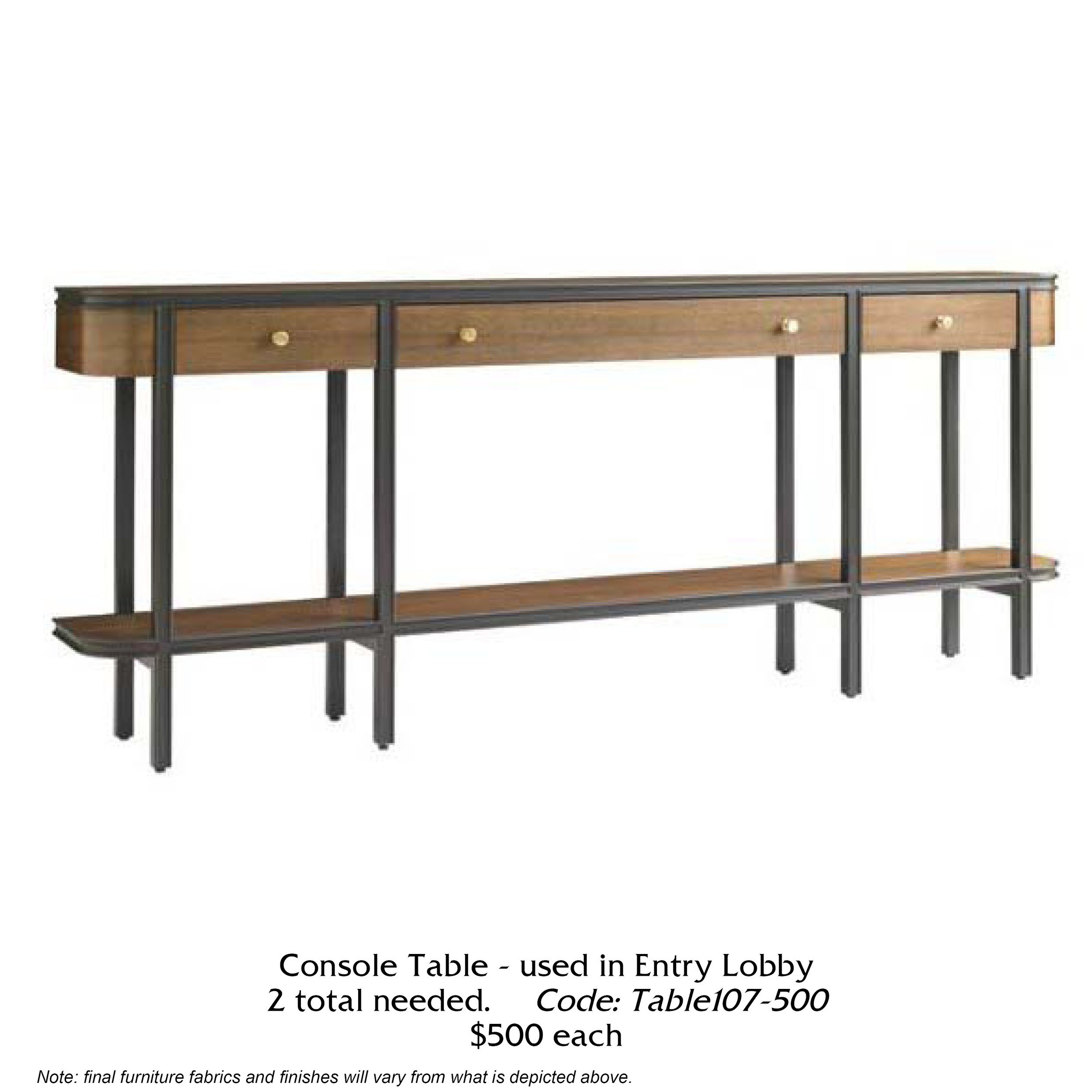 C102-F107-Console Table - 1.jpg