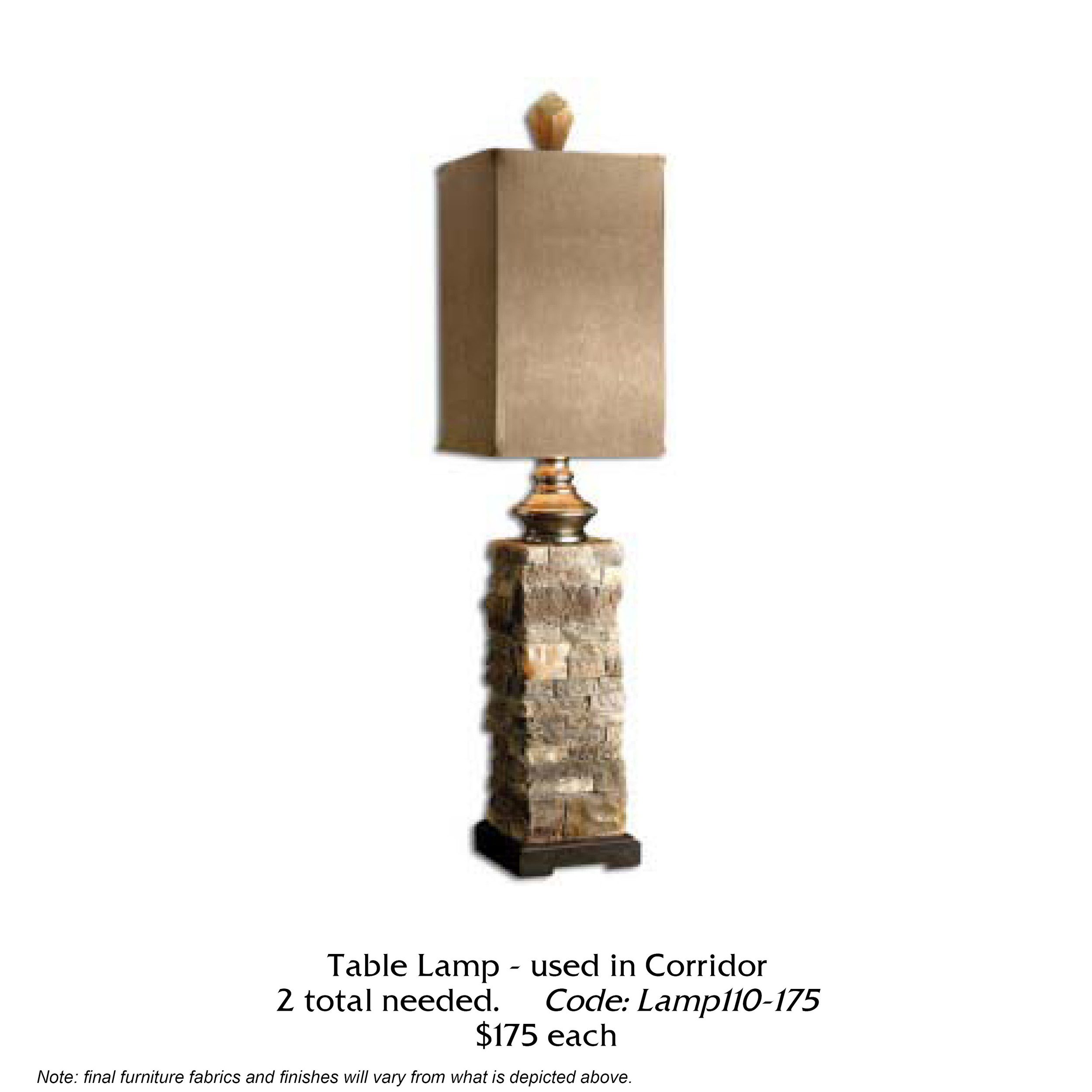 C103-F110-Buffet Lamp - 2.jpg