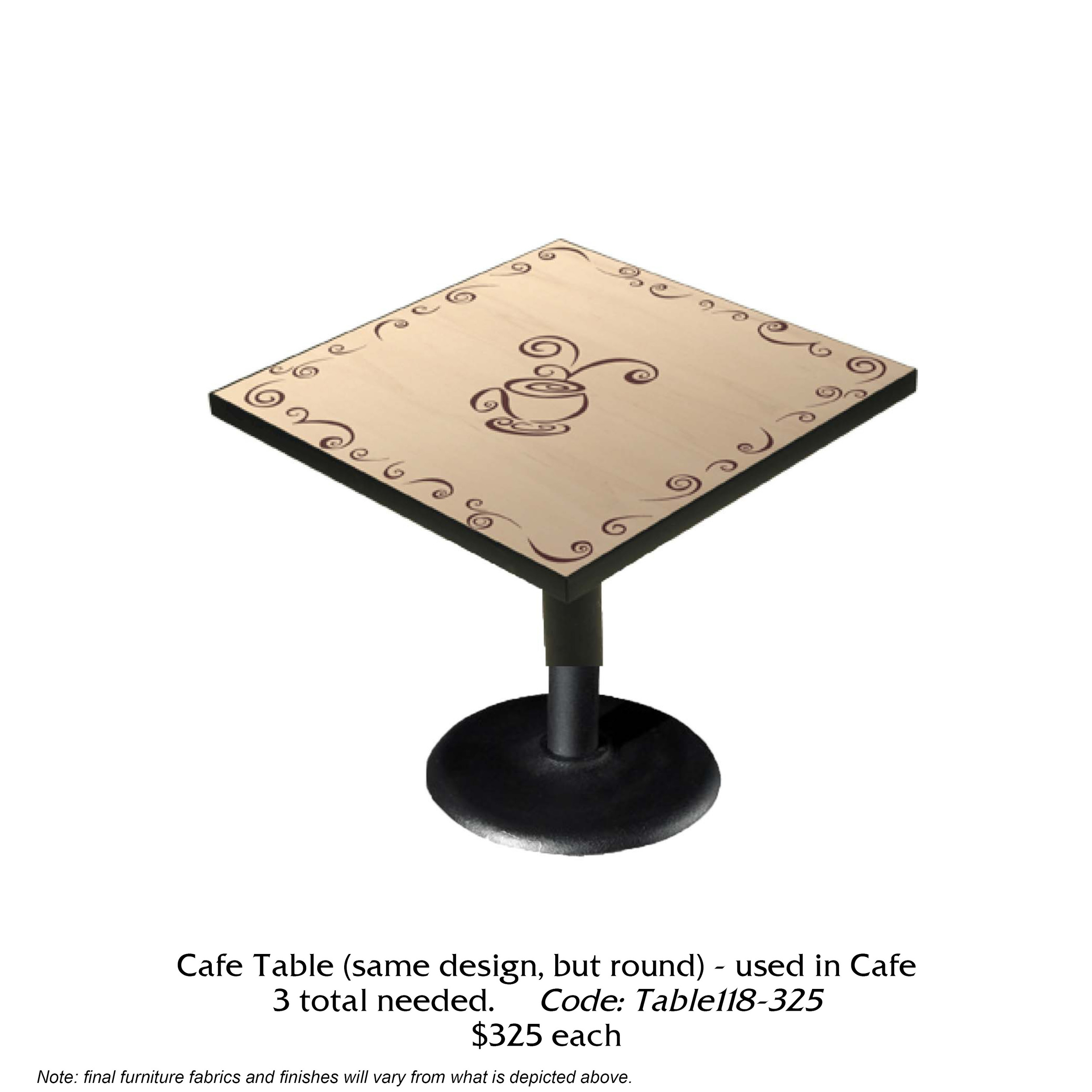 C109-F118-F119-Cafe Table - 3-3round.jpg