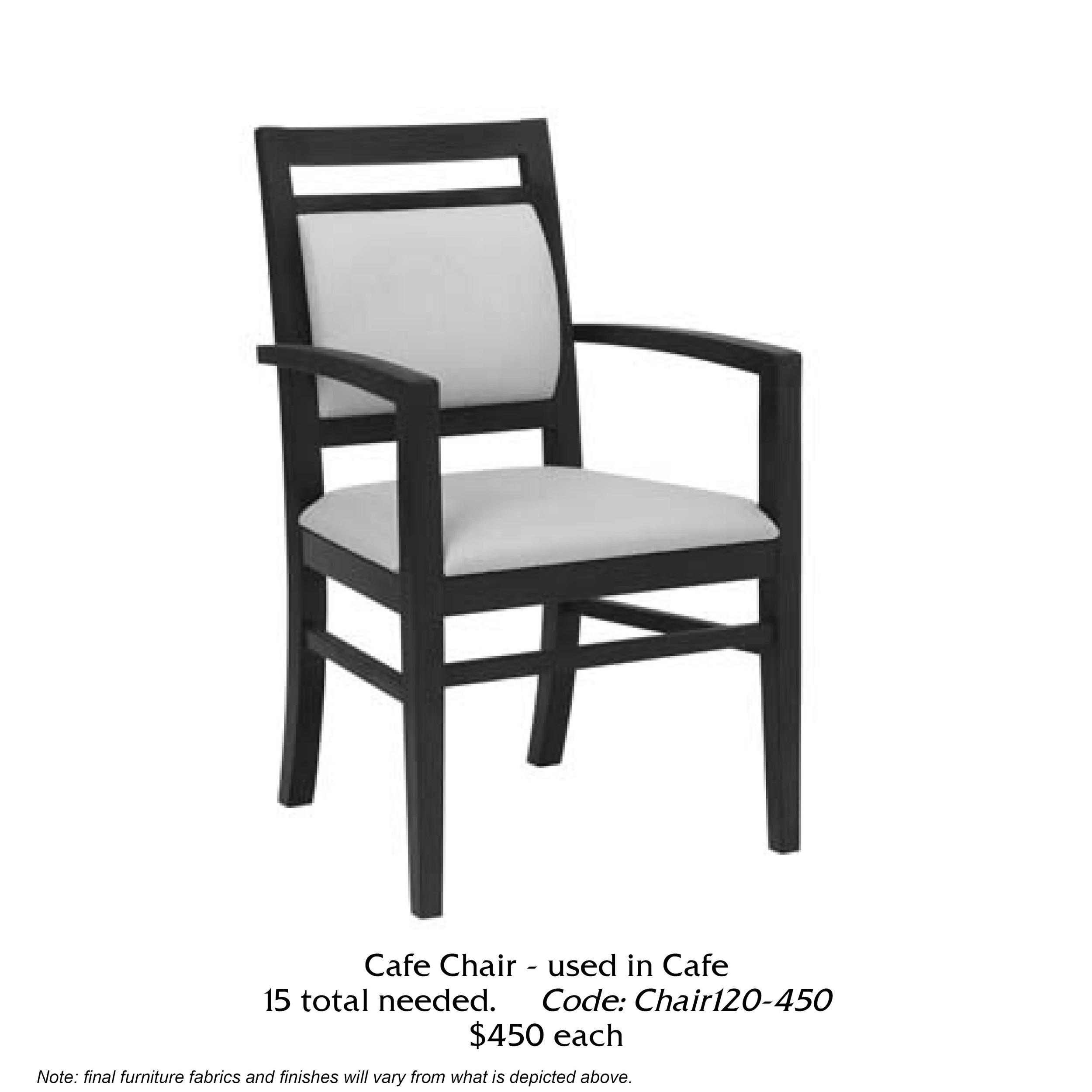 C109-F120-Cafe Chair - 15.jpg