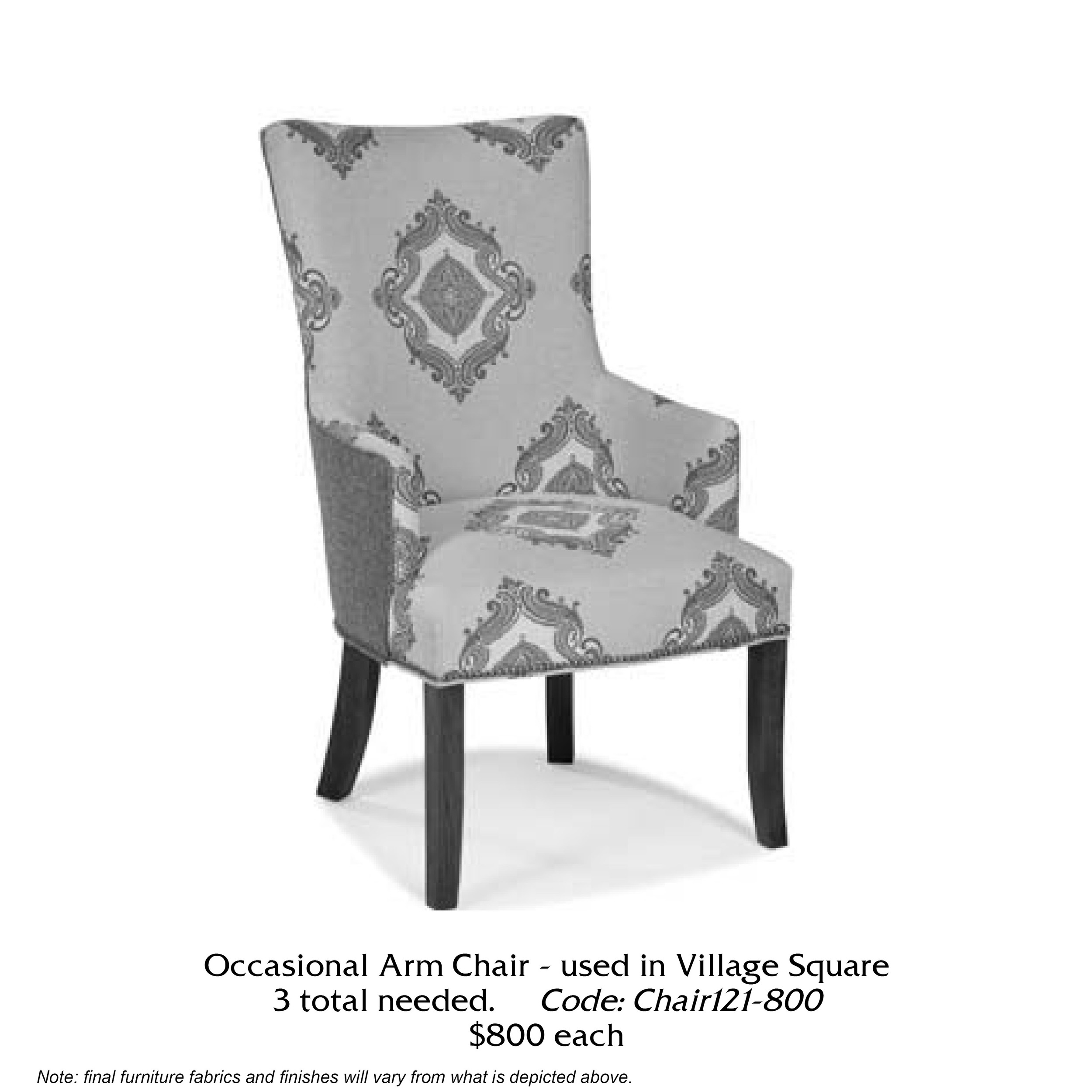 C109-F121-Occasional Arm Chair - 3.jpg