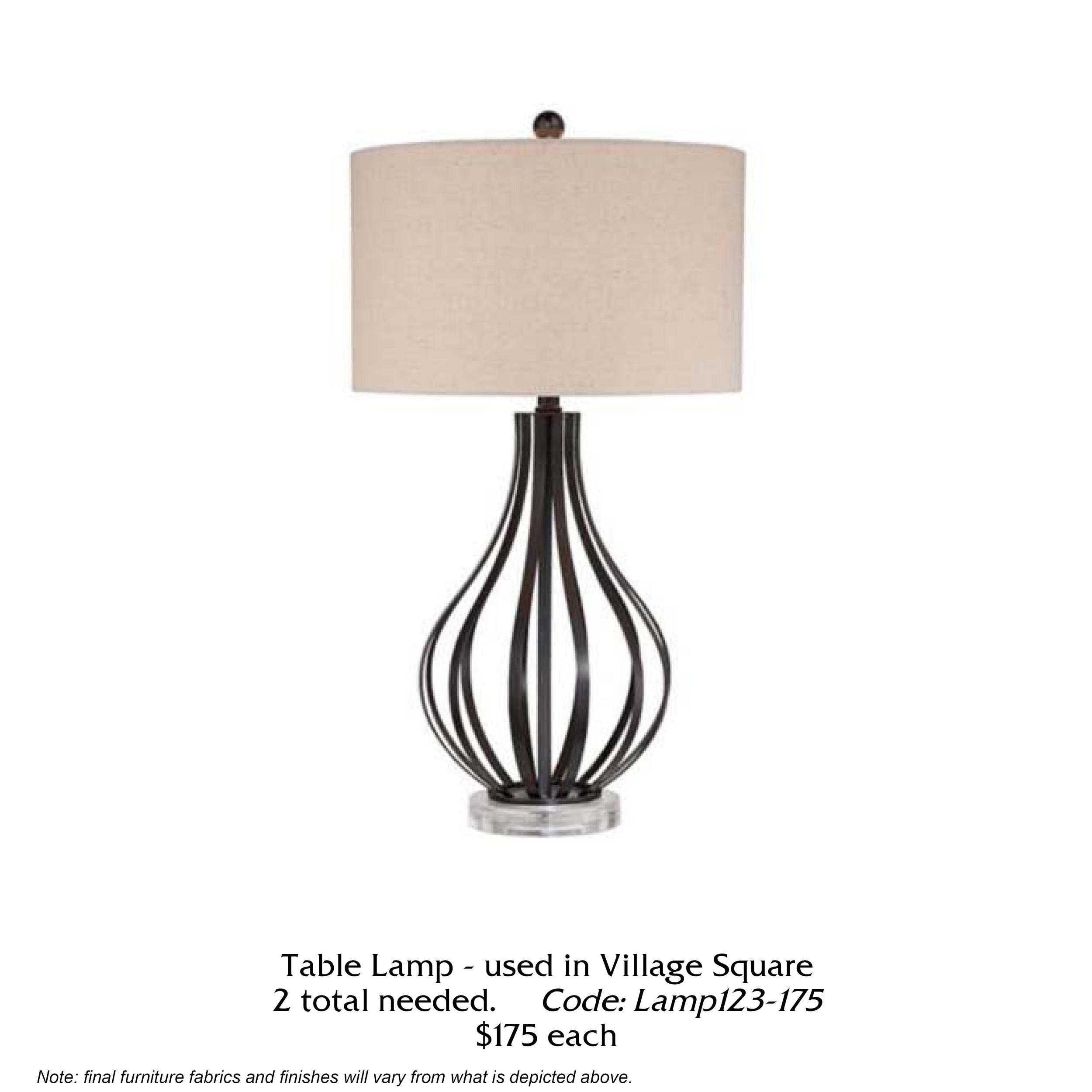 C109-F123-Table Lamp - 2.jpg