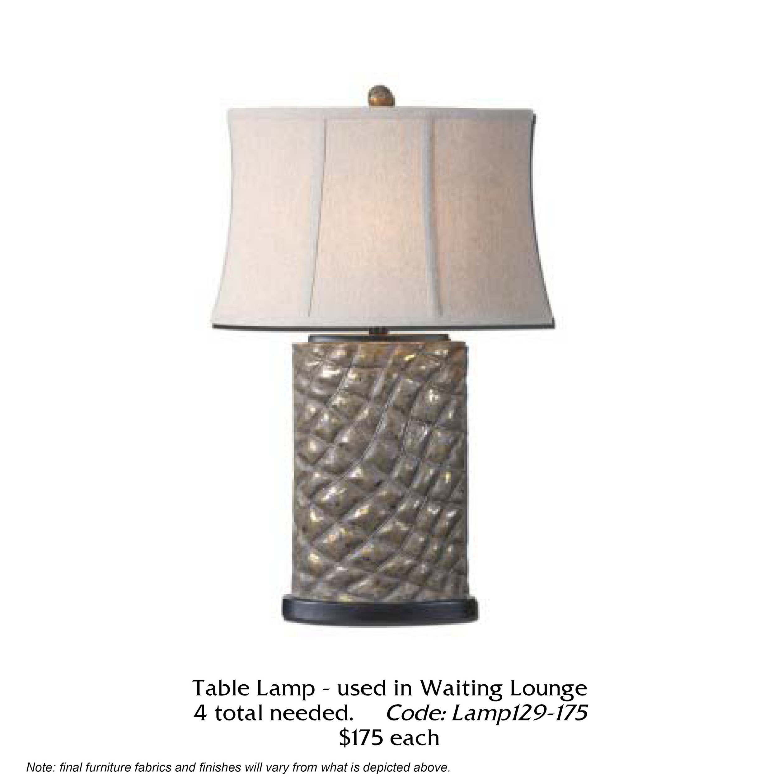 C110-F129-Table Lamp - 4.jpg