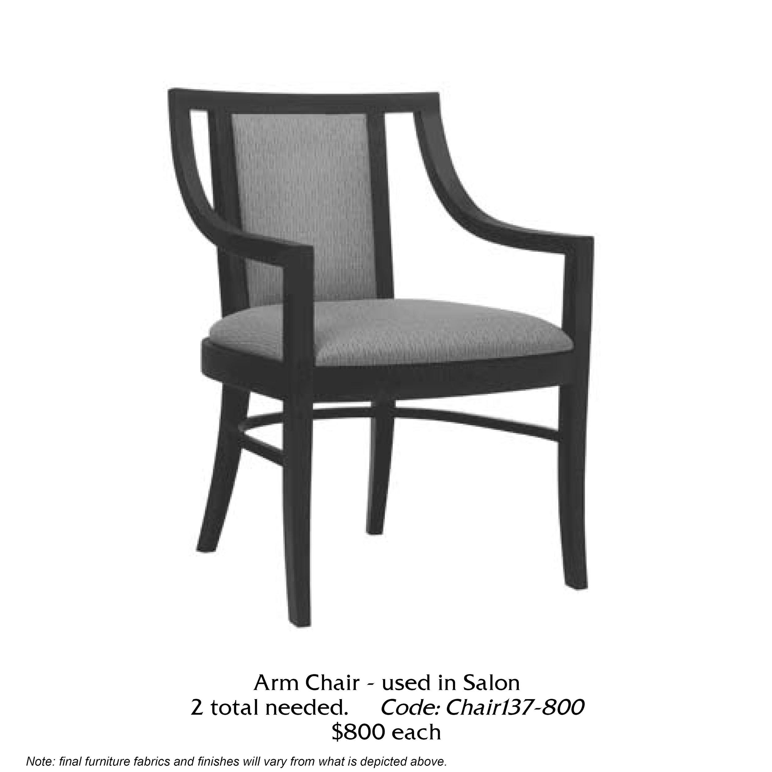 C113-F137-Arm Chair - 2.jpg