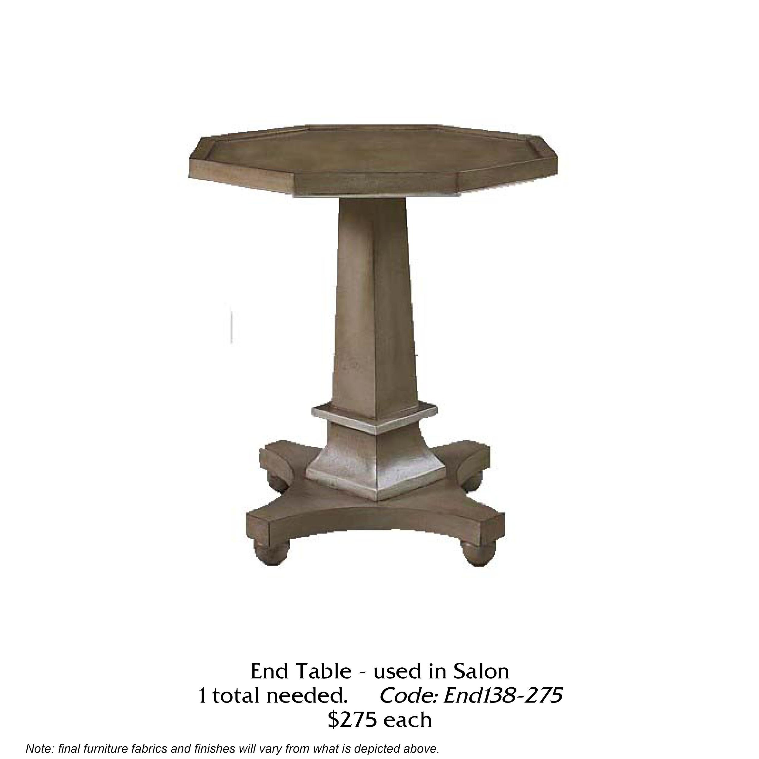 C113-F138-End Table 1.jpg