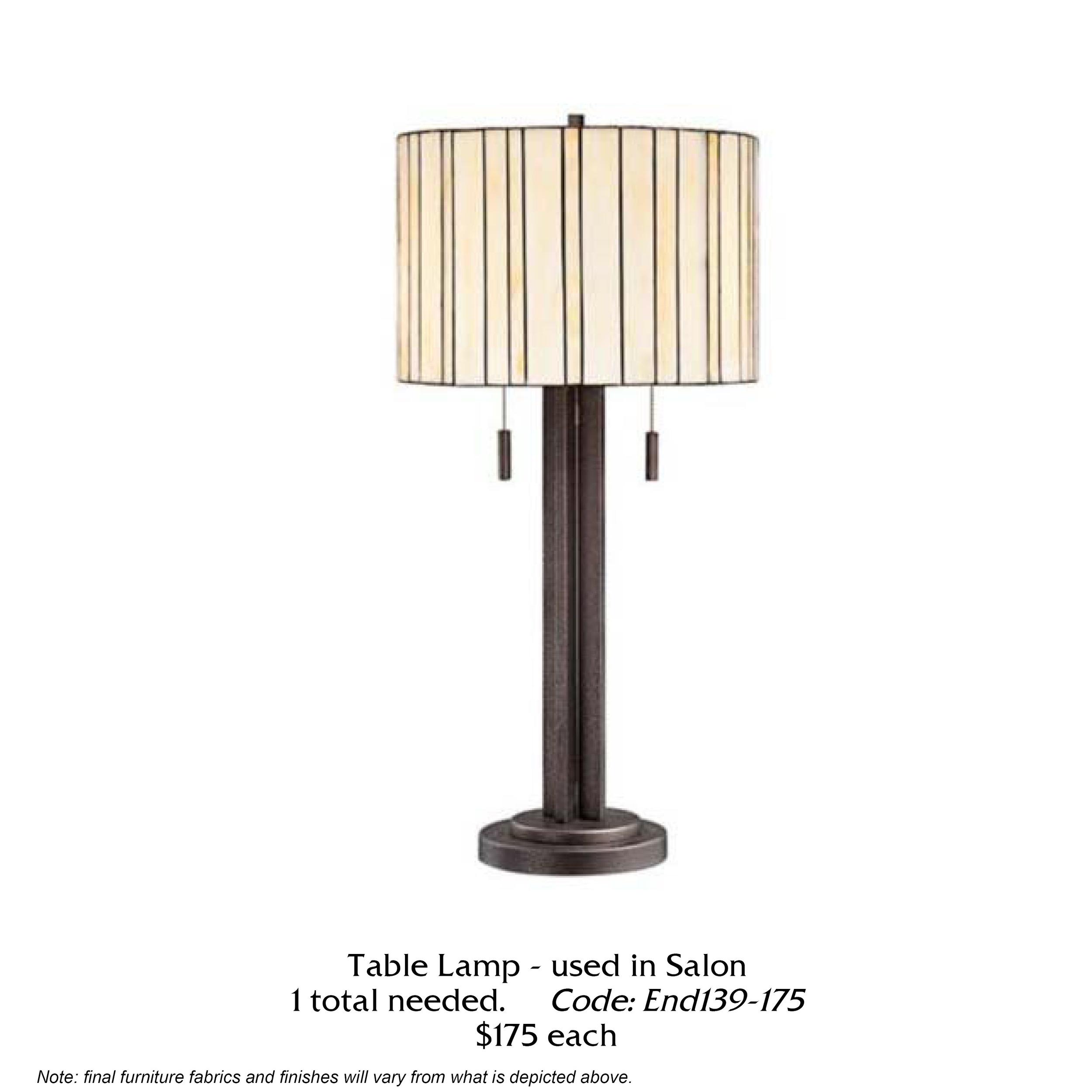 C113-F139-Table Lamp - 1.jpg
