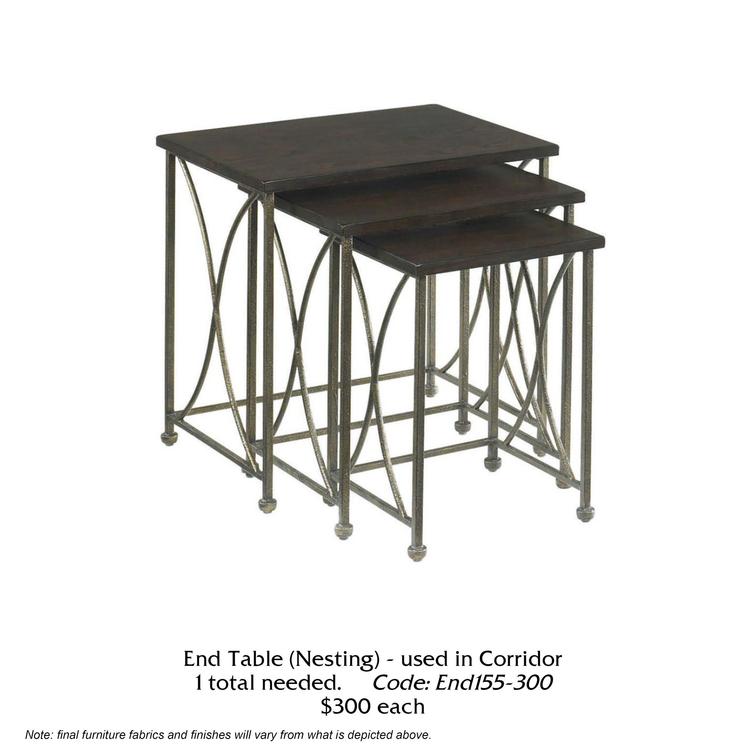 C117-F155-End Table-Nesting - 1.jpg