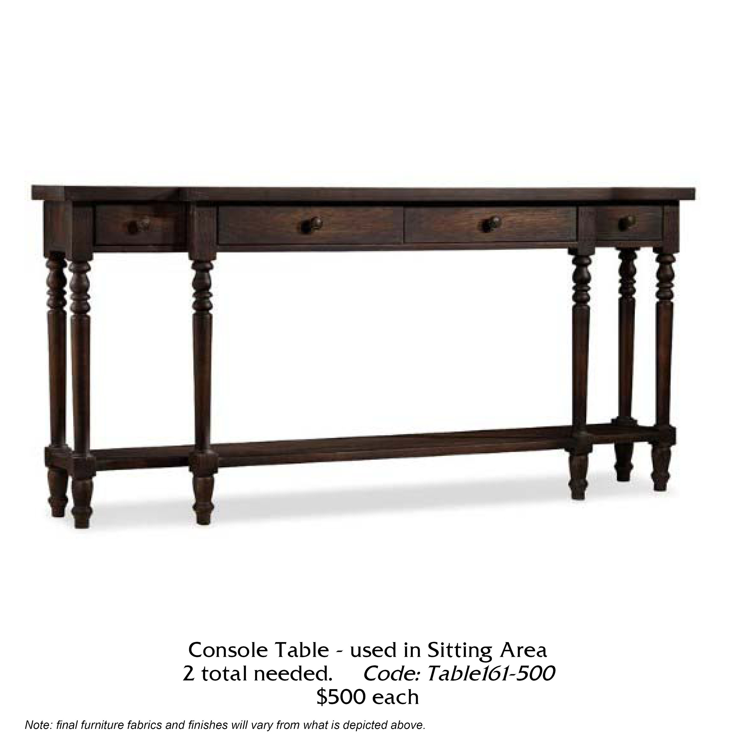 C123-F161-D101-F167-Console Table - 1-1.jpg