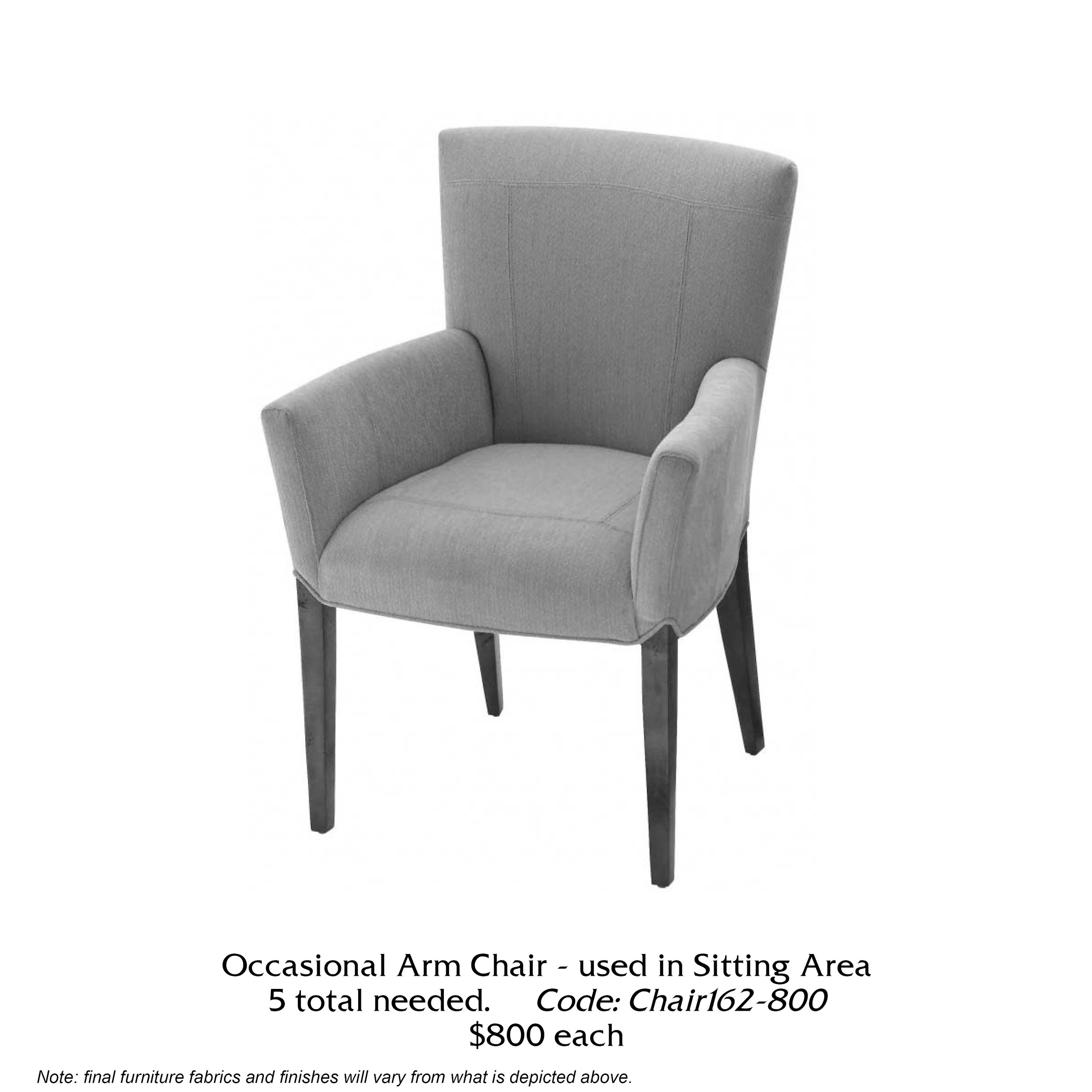 C123-F162-D101-F168-Occasional Arm Chair - 3-2.jpg