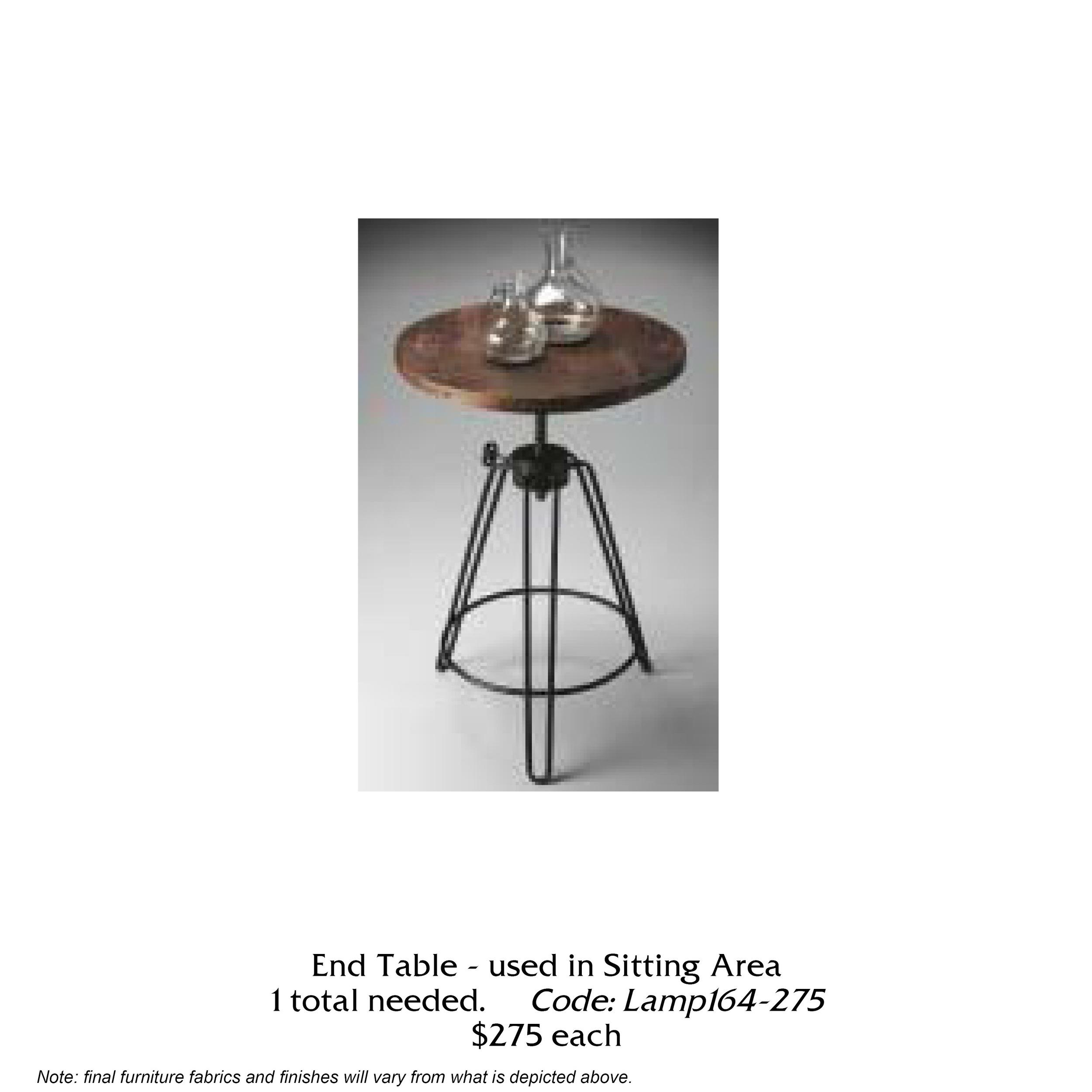 C123-F164-End Table - 1.jpg