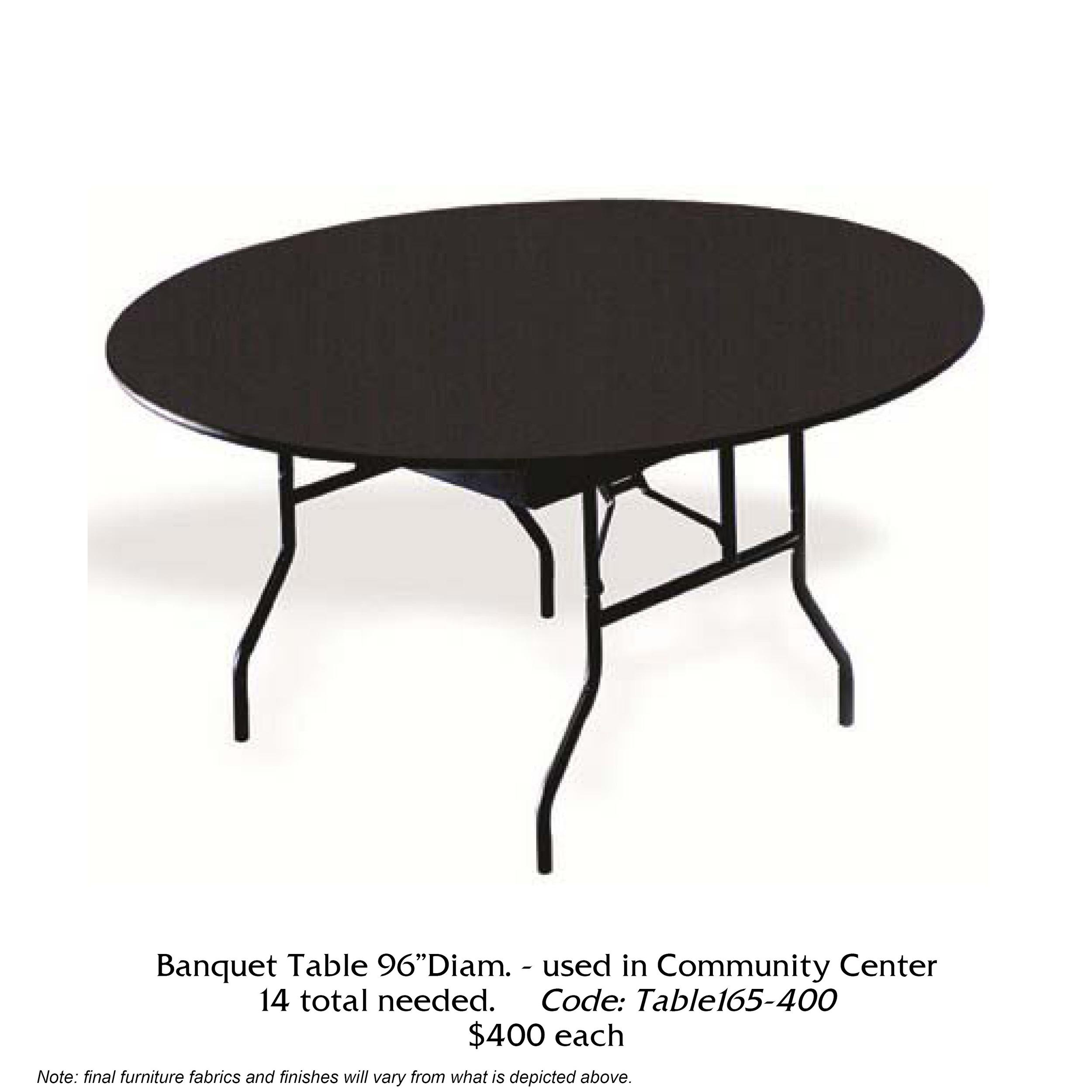 C139-A165-Banquet Table - 14.jpg