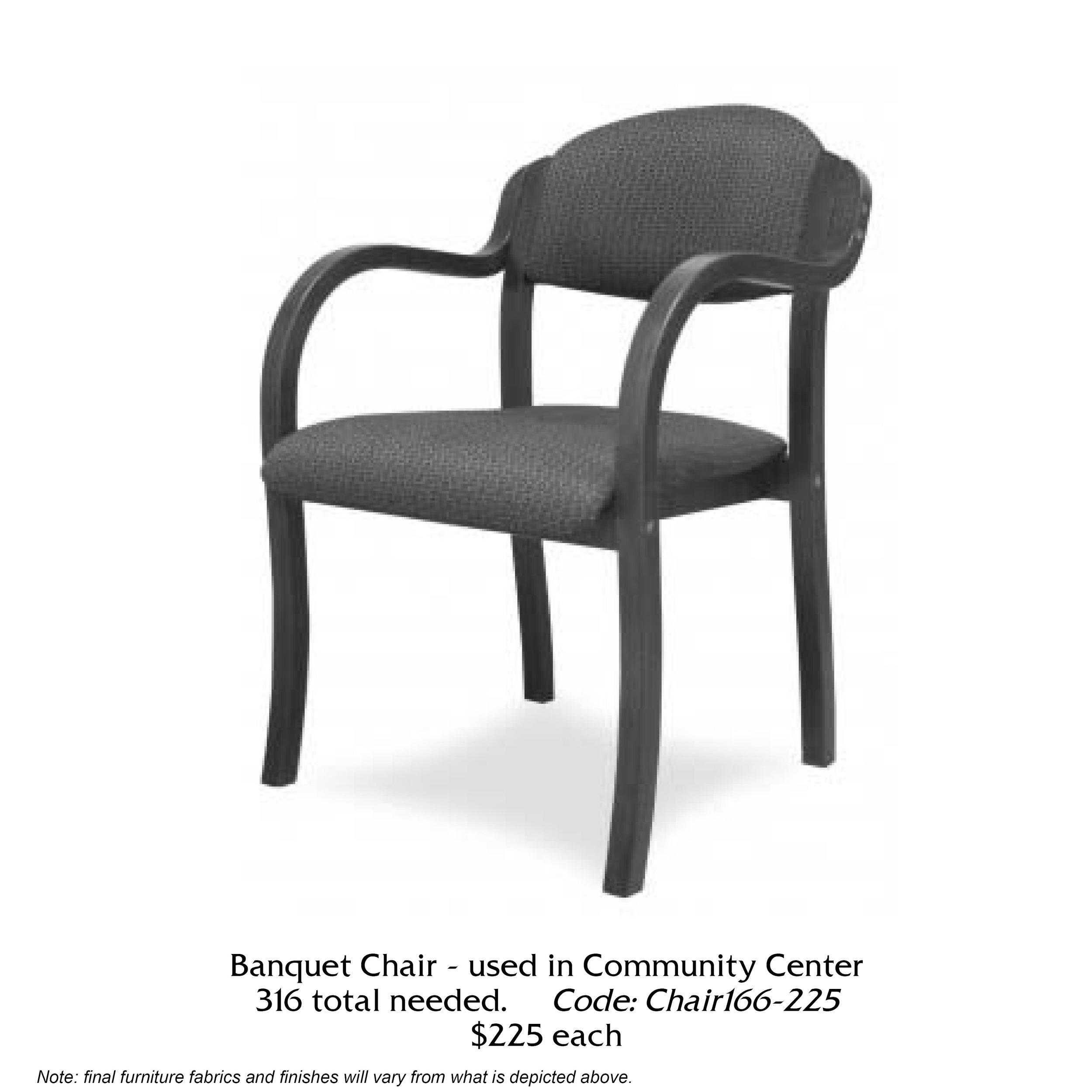 C139-F166-Banquet Chair - 316.jpg