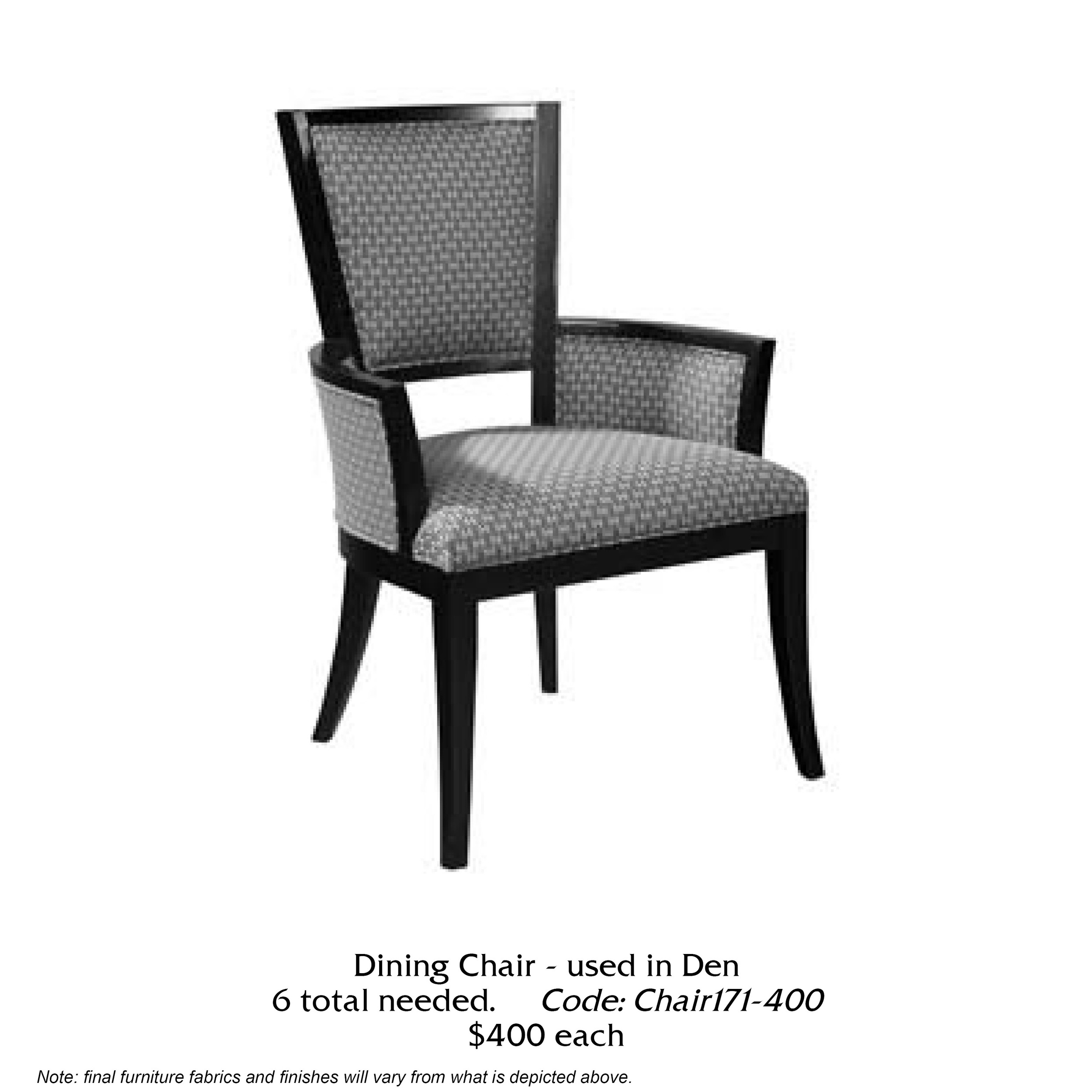 D105-F171-Dining Chair - 6.jpg