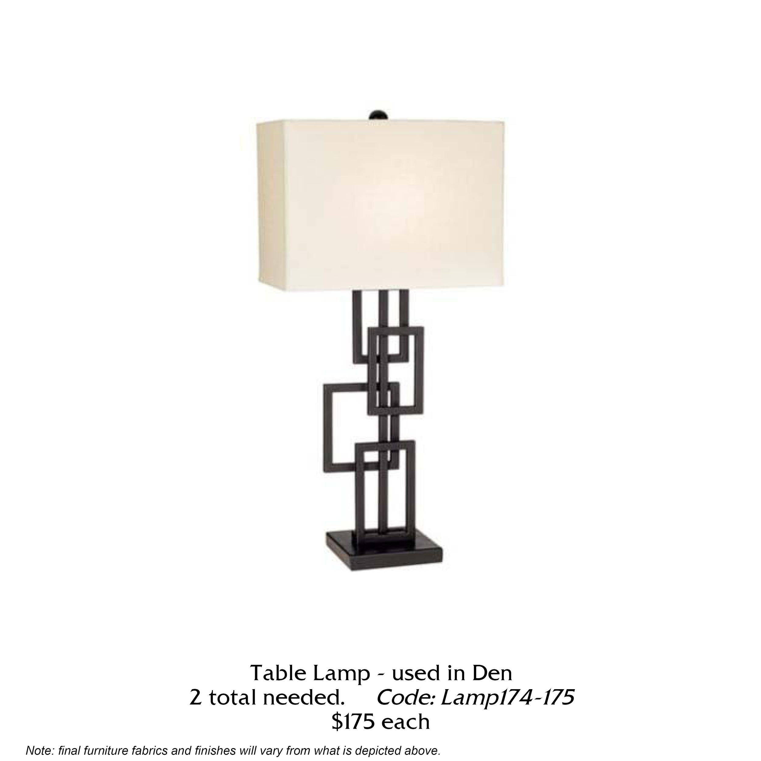 D105-F174-Table Lamp - 2.jpg