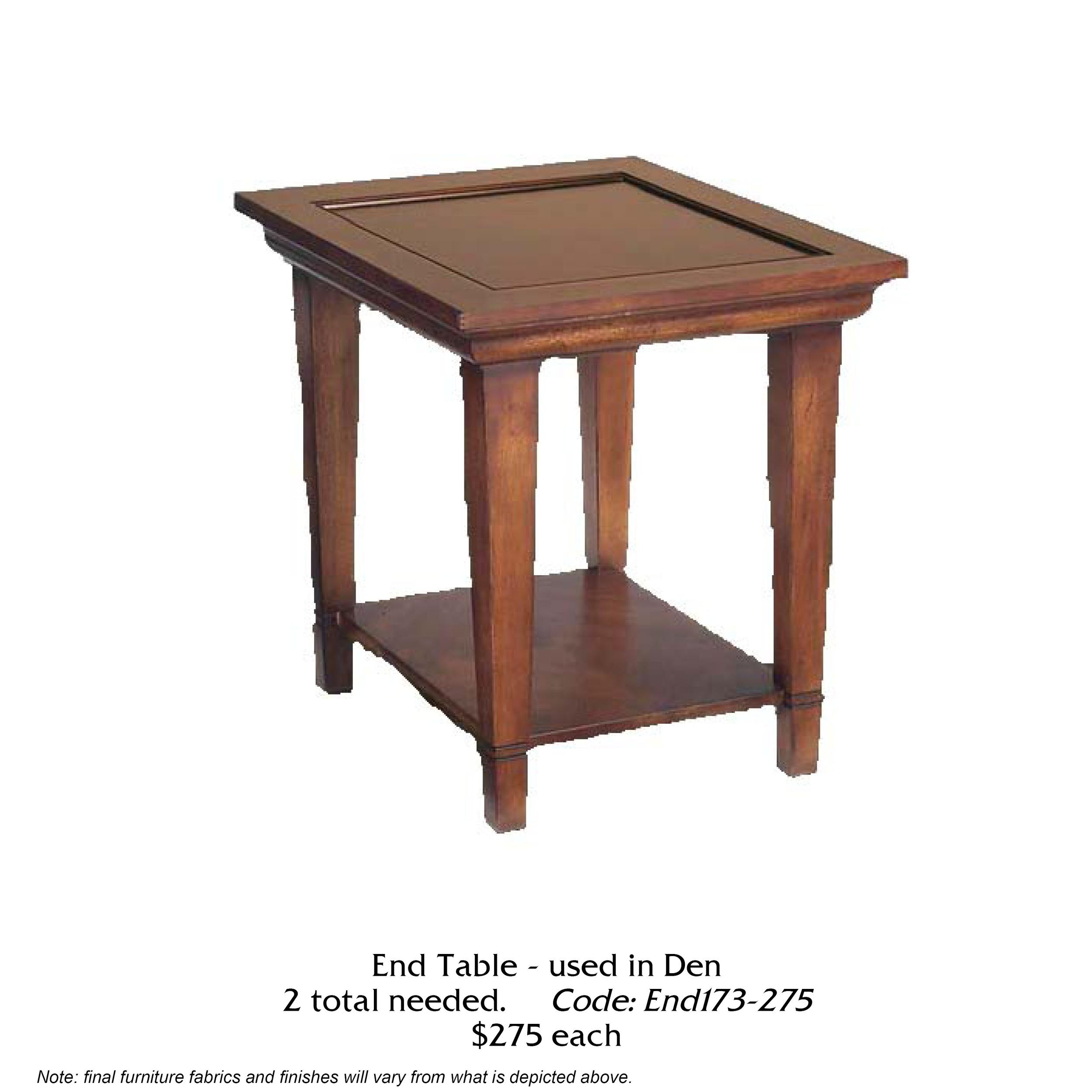 D105-F173-End Table - 2.jpg