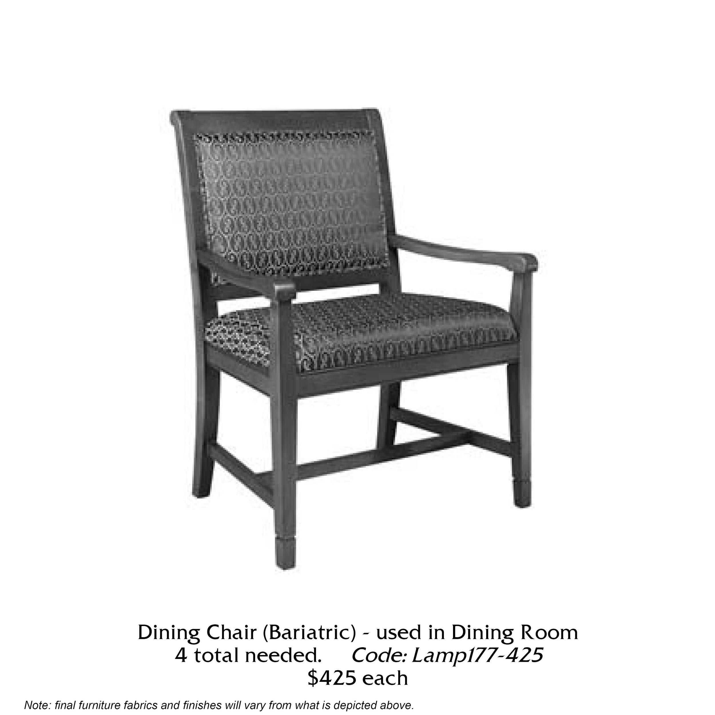 D111-F177-D129-F197-Dining Chair-Bariatric - 2-2.jpg