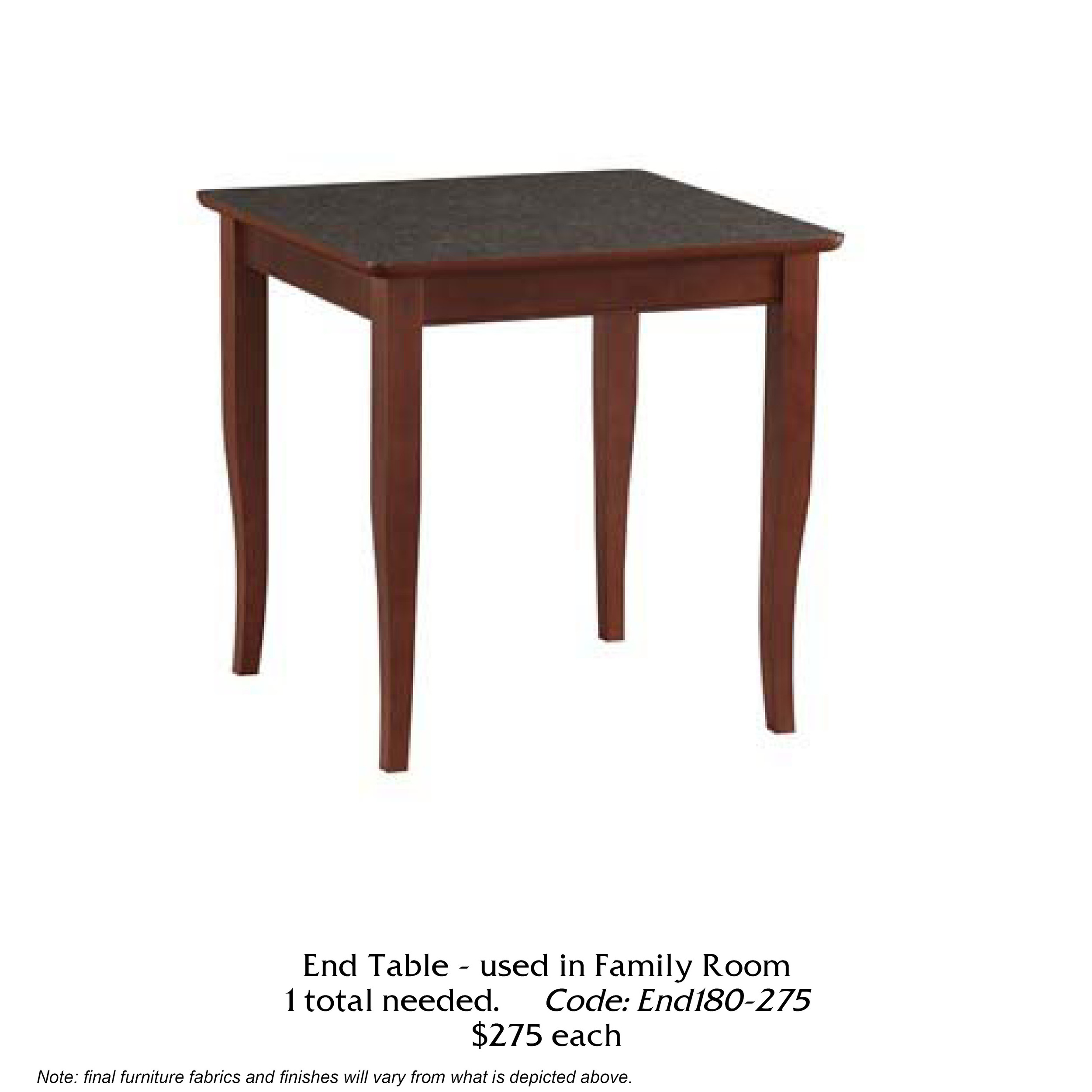 D112-F180-End Table - 1.jpg