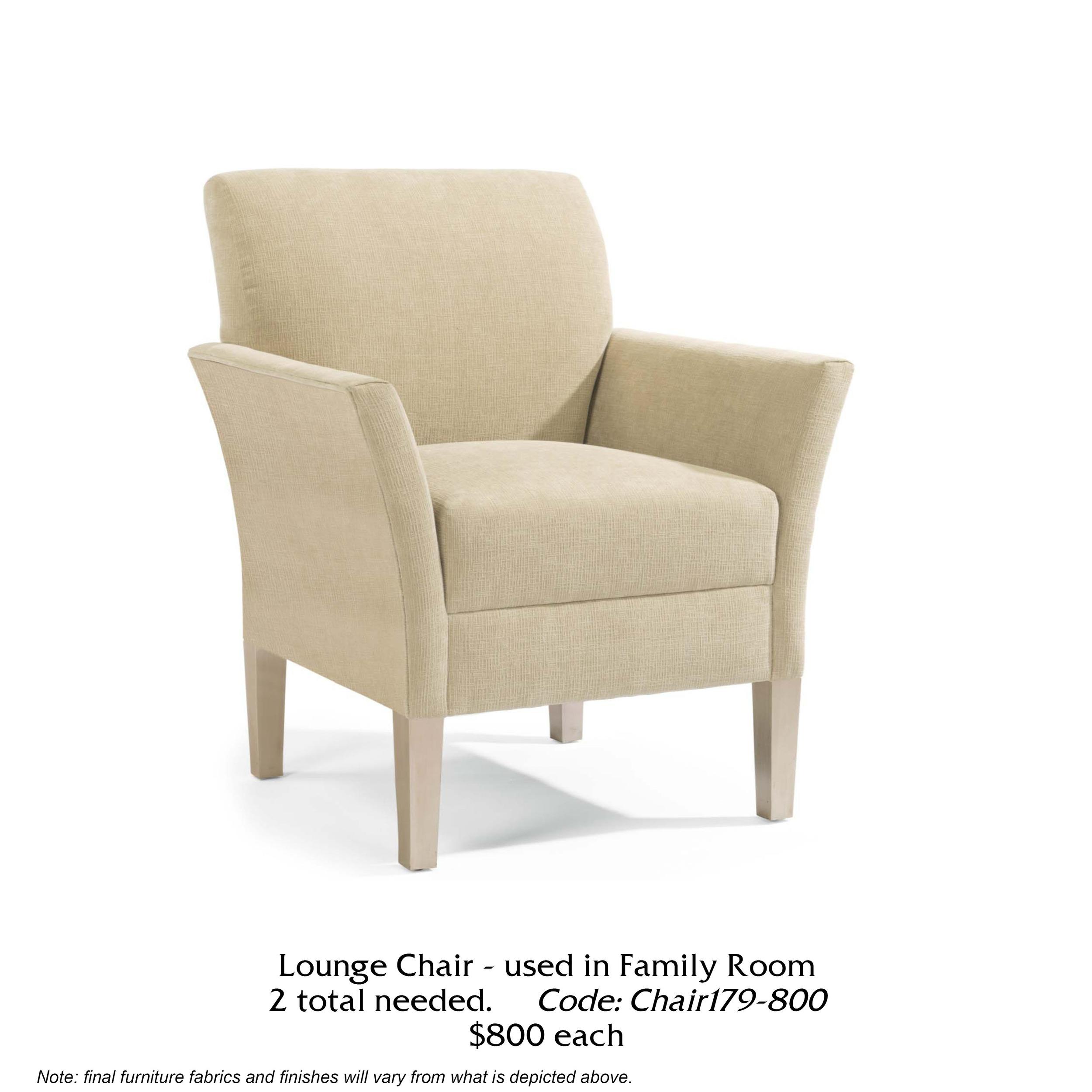 D112-F179-Lounge Chair - 2.jpg