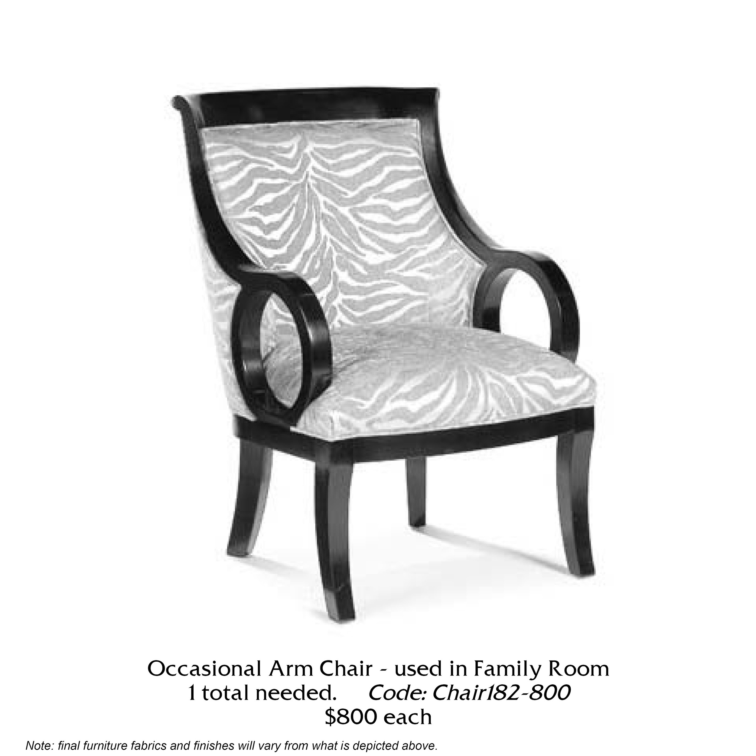 D112-F182-Occasional Arm Chair - 1.jpg